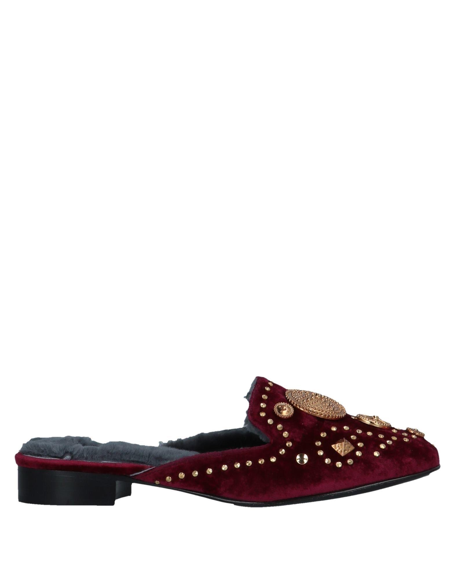 Fausto Puglisi Mokassins Damen  11508149GDGünstige gut aussehende Schuhe