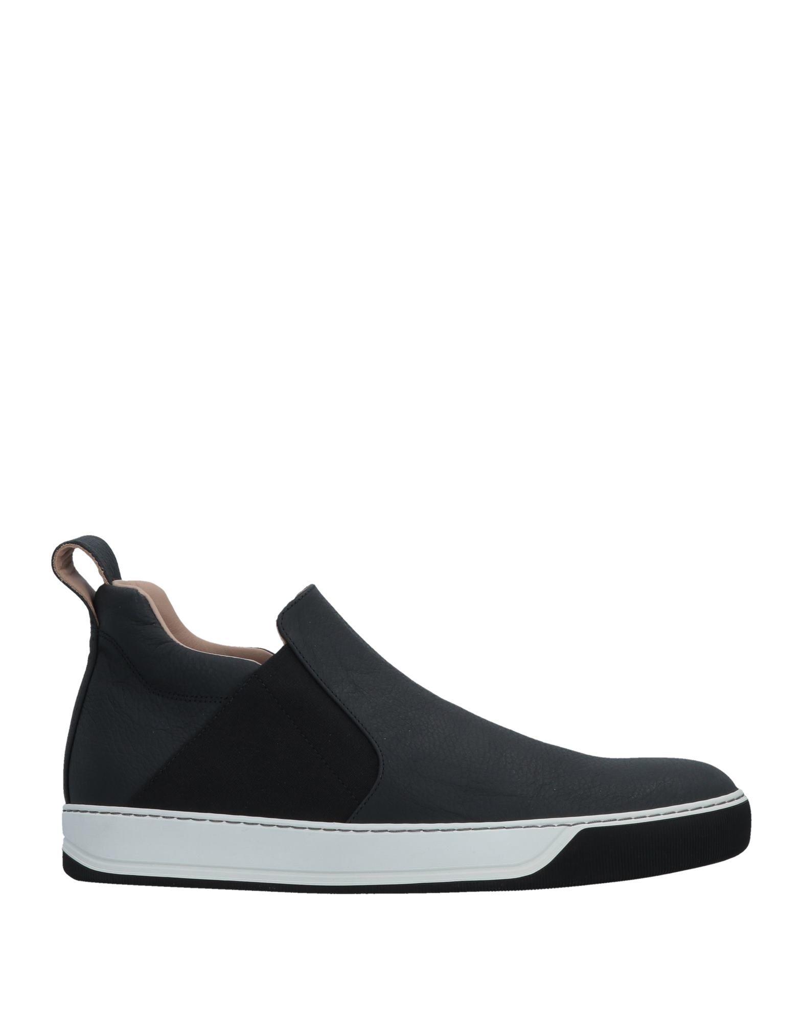 Sneakers Novelty Donna - 11464757CV Scarpe economiche e buone