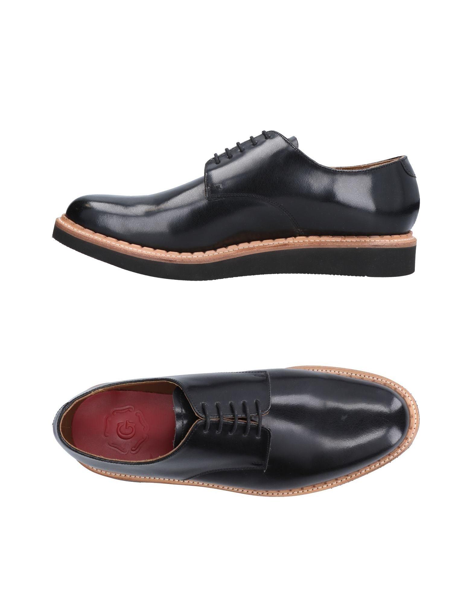 Sneakers 2Star Donna - 11339258CH Scarpe economiche e buone