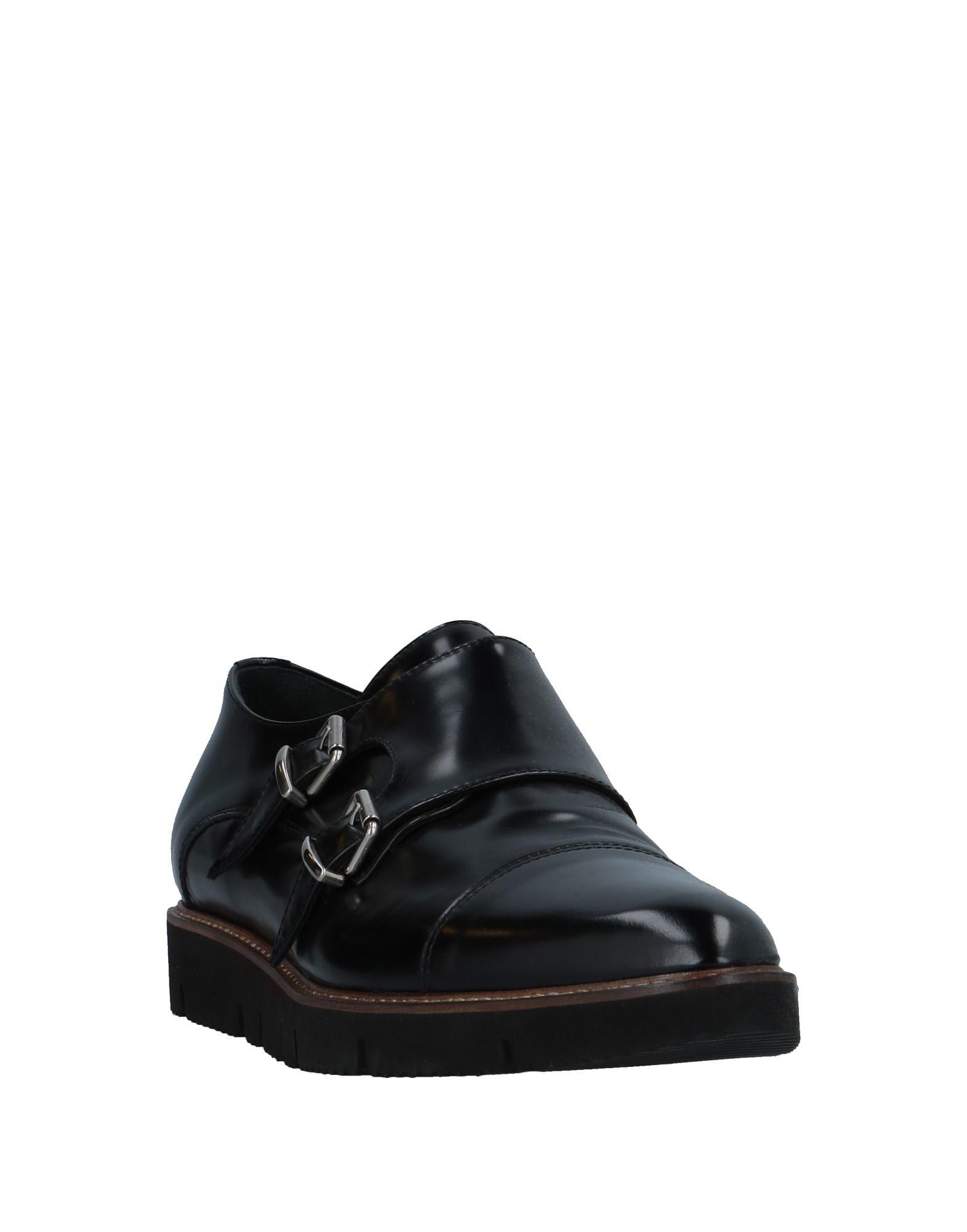 Sensunique Mokassins Damen  Schuhe 11508160RS Gute Qualität beliebte Schuhe  577cbe