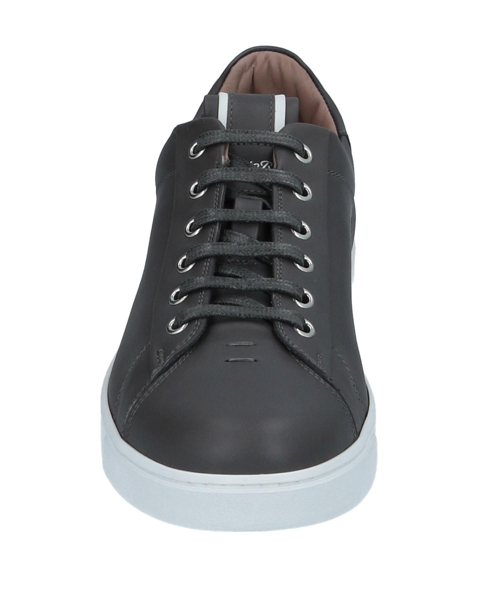 Gianvito Rossi Sneakers Damen aussehende  11508182EHGünstige gut aussehende Damen Schuhe 0f525f