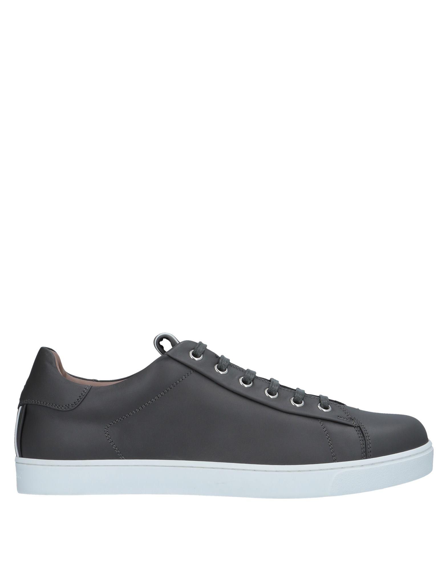 Gianvito Rossi Sneakers Damen  11508182EHGünstige gut aussehende Schuhe