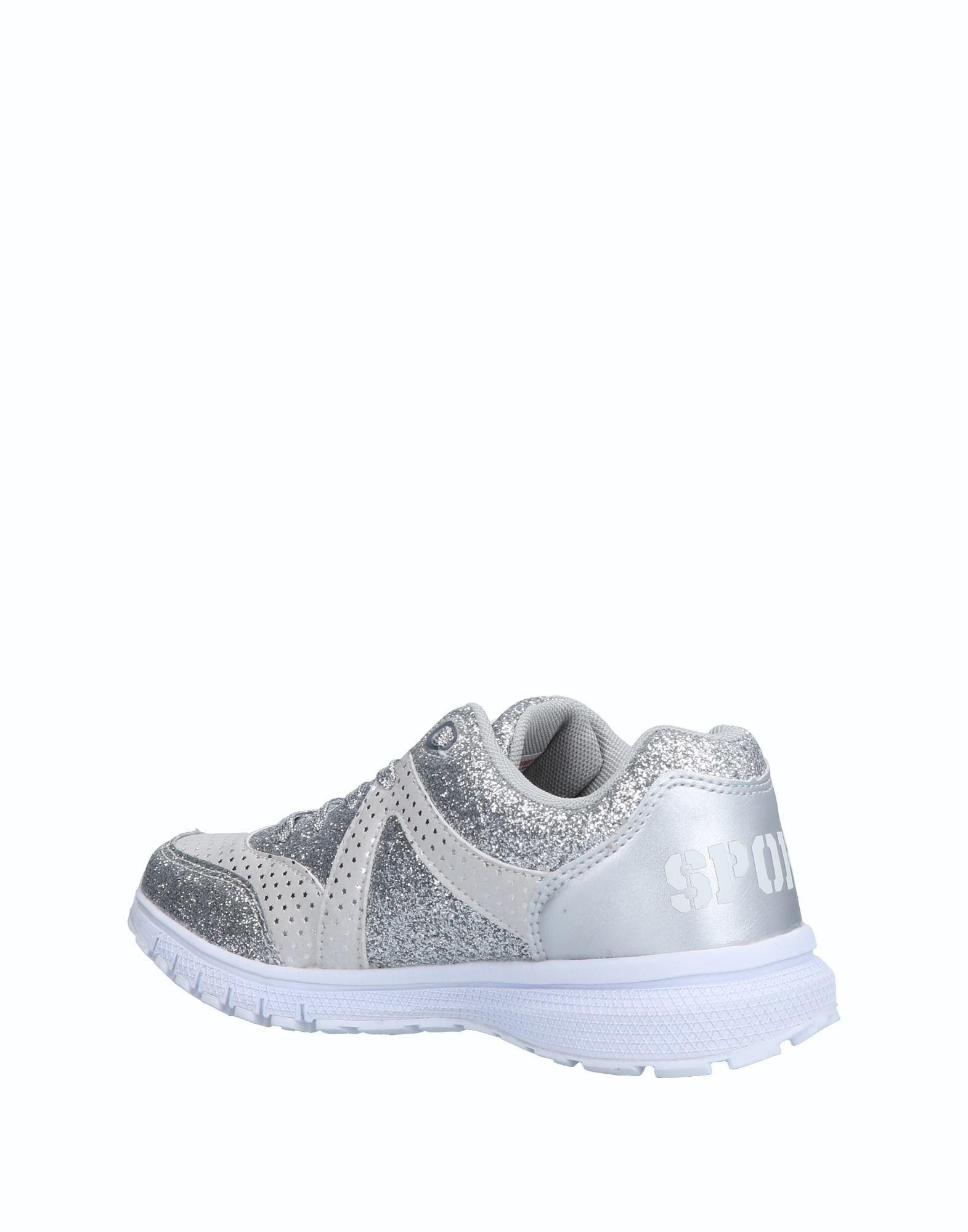 Plein Sport Sport Plein Turnschuhes Damen 11508185WV Gute Qualität beliebte Schuhe 16b97a