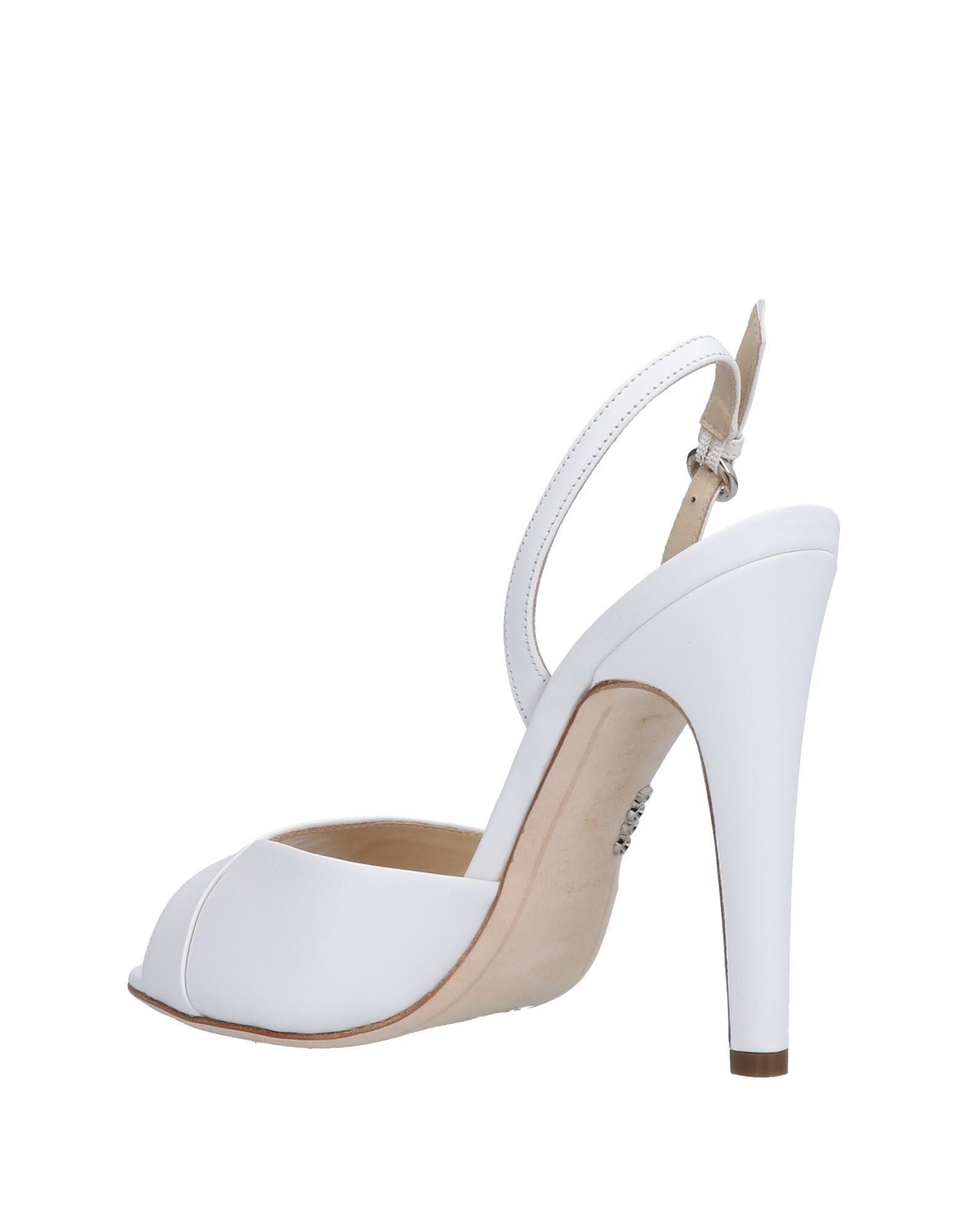 Rodo Sandalen aussehende Damen  11508191BSGünstige gut aussehende Sandalen Schuhe 9f7c57
