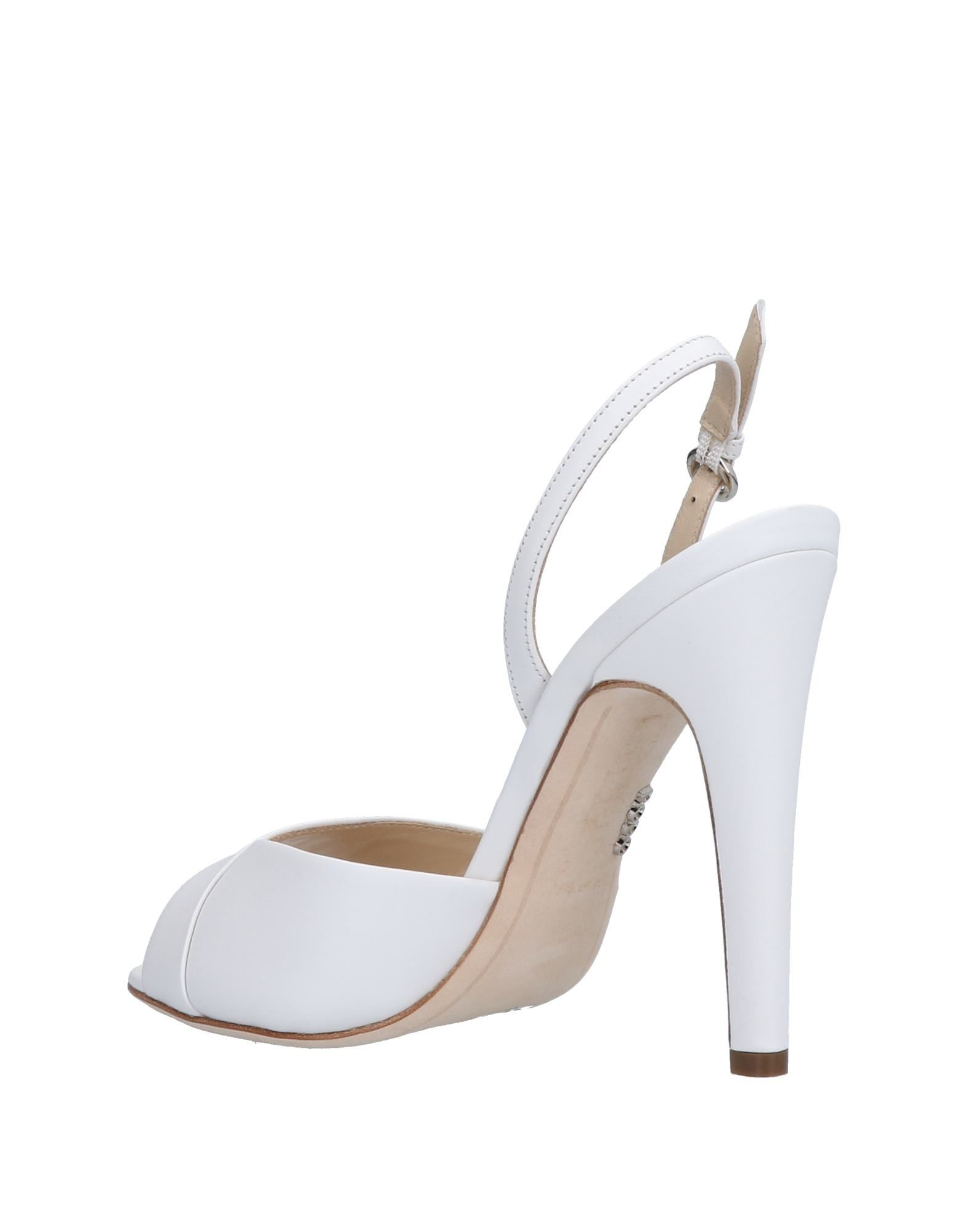 Rodo Sandalen 11508191BSGünstige Damen  11508191BSGünstige Sandalen gut aussehende Schuhe 1f2de7