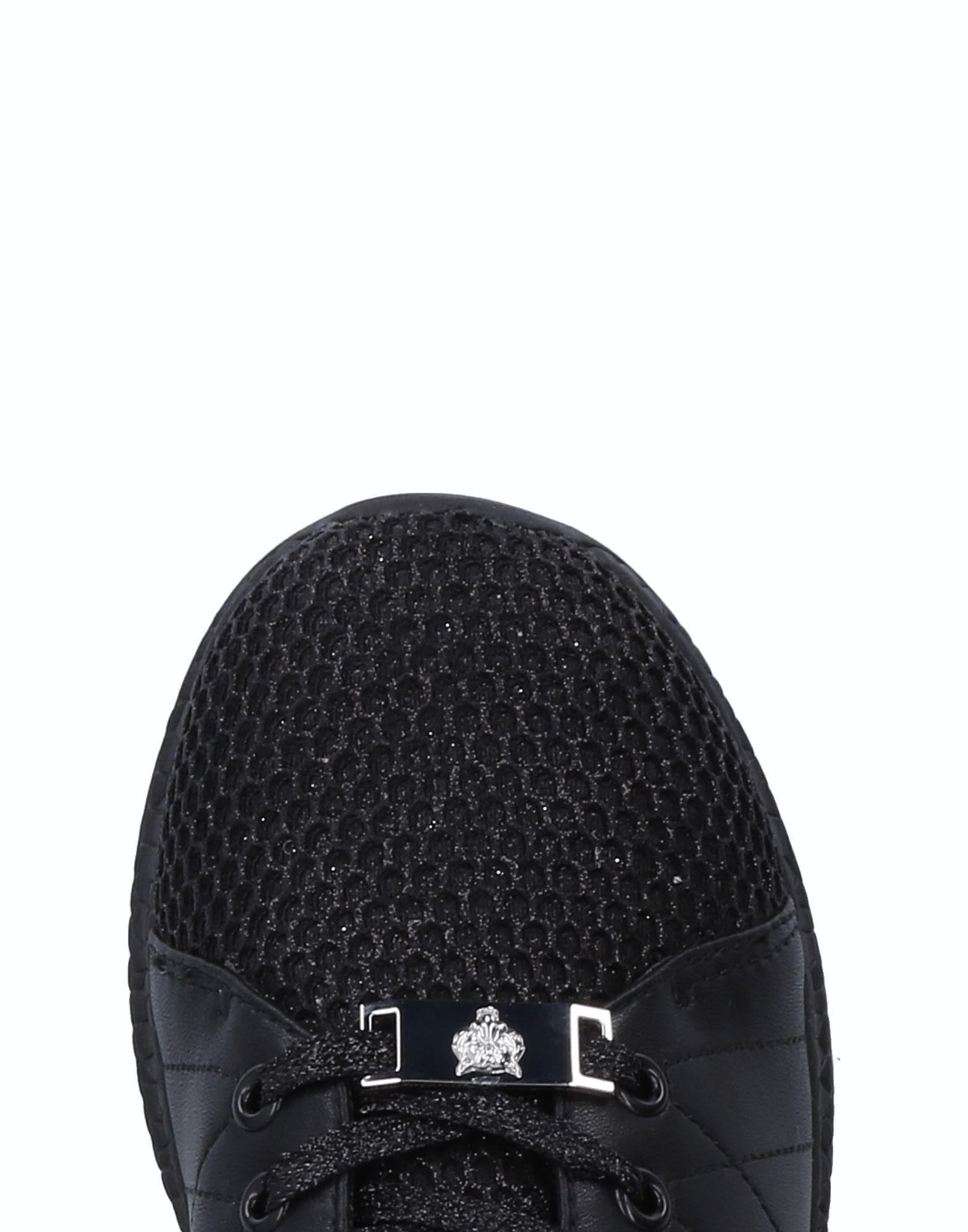 Plein Sport Sneakers Damen  11508192FO Gute Qualität beliebte Schuhe