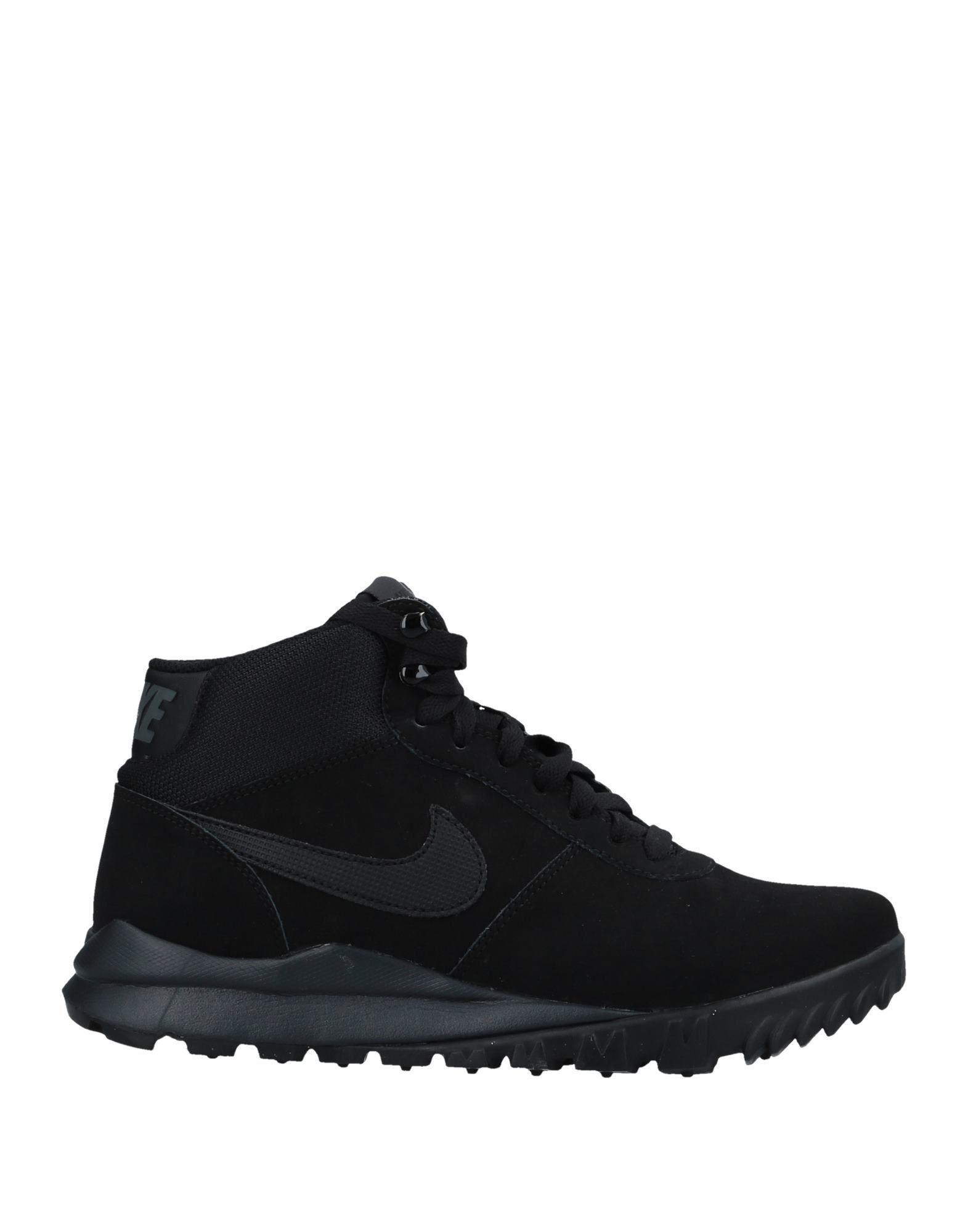 Herren Nike Sneakers Herren   11508201WR Heiße Schuhe 6cf5b6