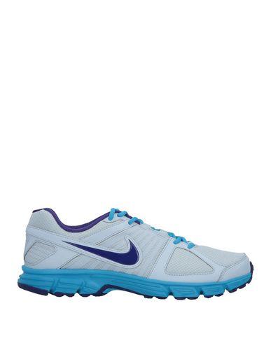 Nike Sneakers Uomo Scarpe Nikegrigio Chiaro