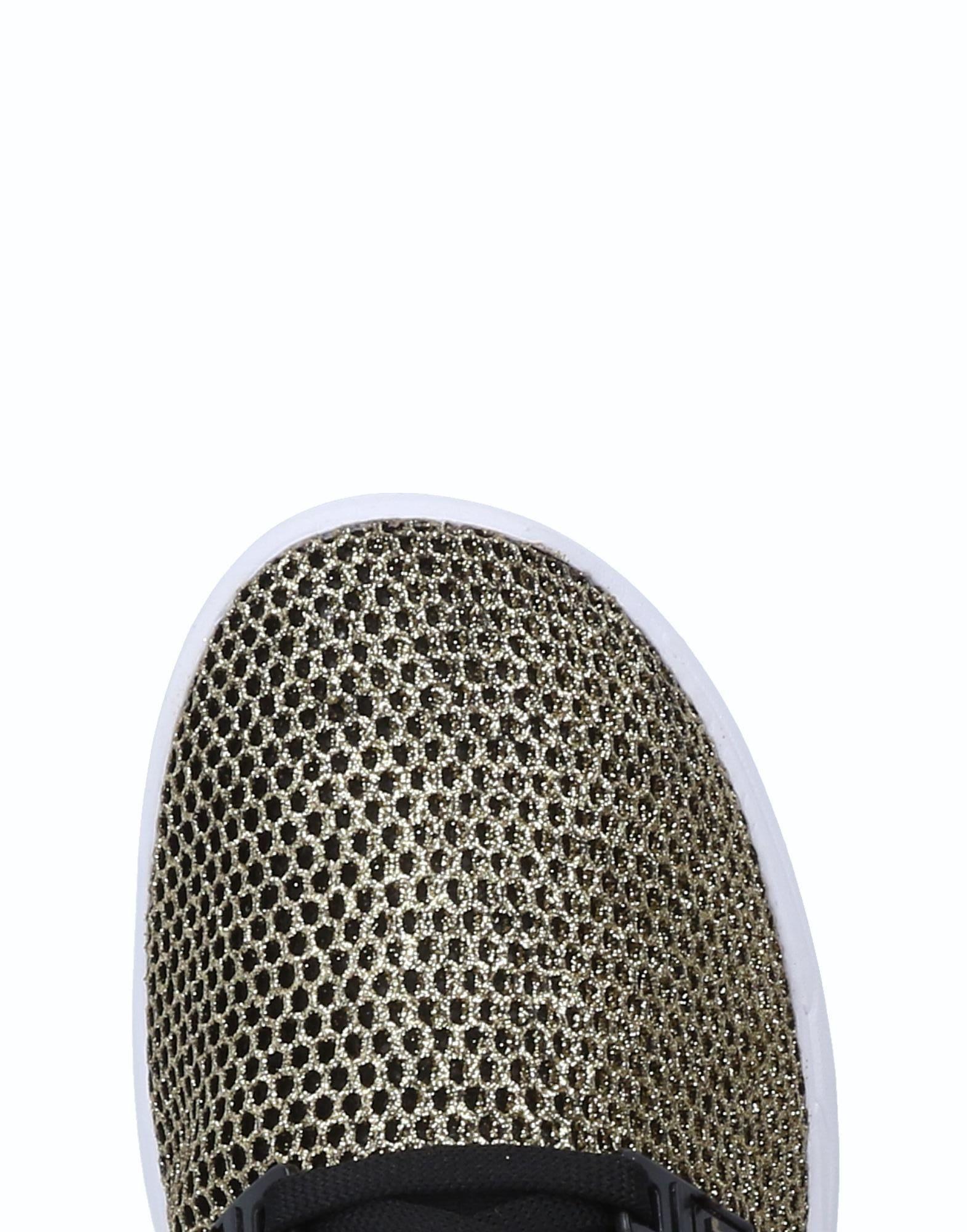 Plein Sport Sneakers - Women Plein Sport Sneakers Sneakers Sneakers online on  United Kingdom - 11508203JM 9bcd02