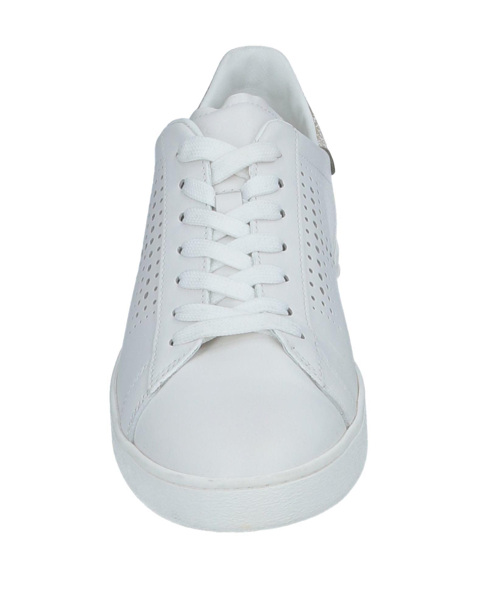 Rabatt Tod's Schuhe Tod's Rabatt Sneakers Damen  11508204VL 9e0af1