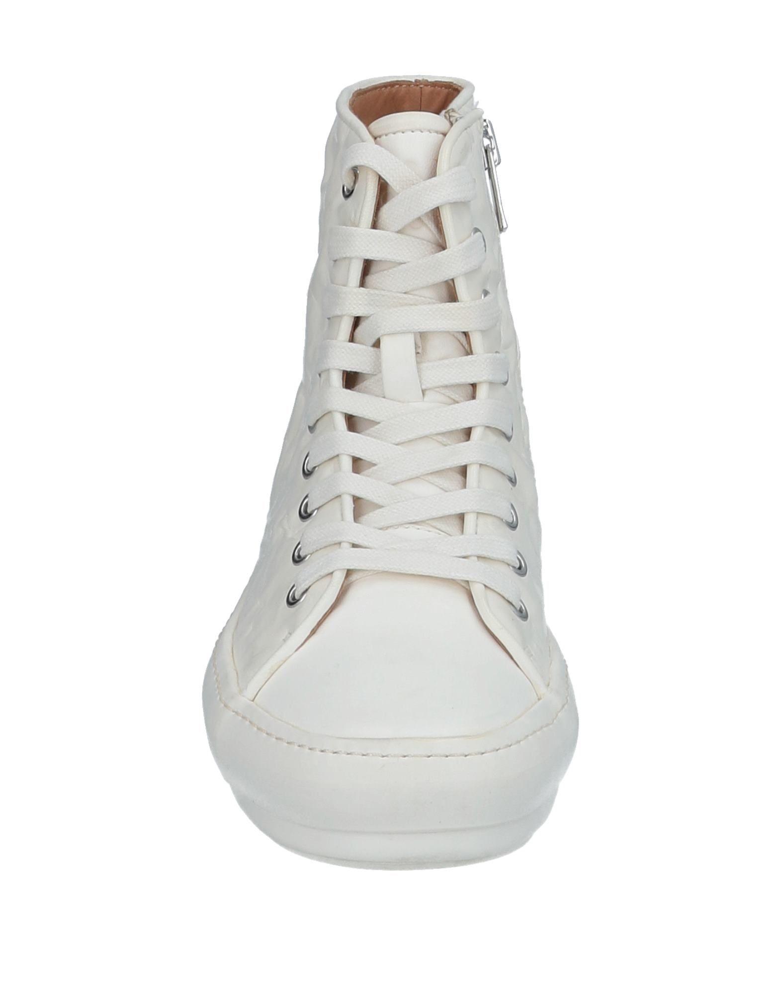 Both Sneakers Sneakers Both Herren  11508206OQ b043a1