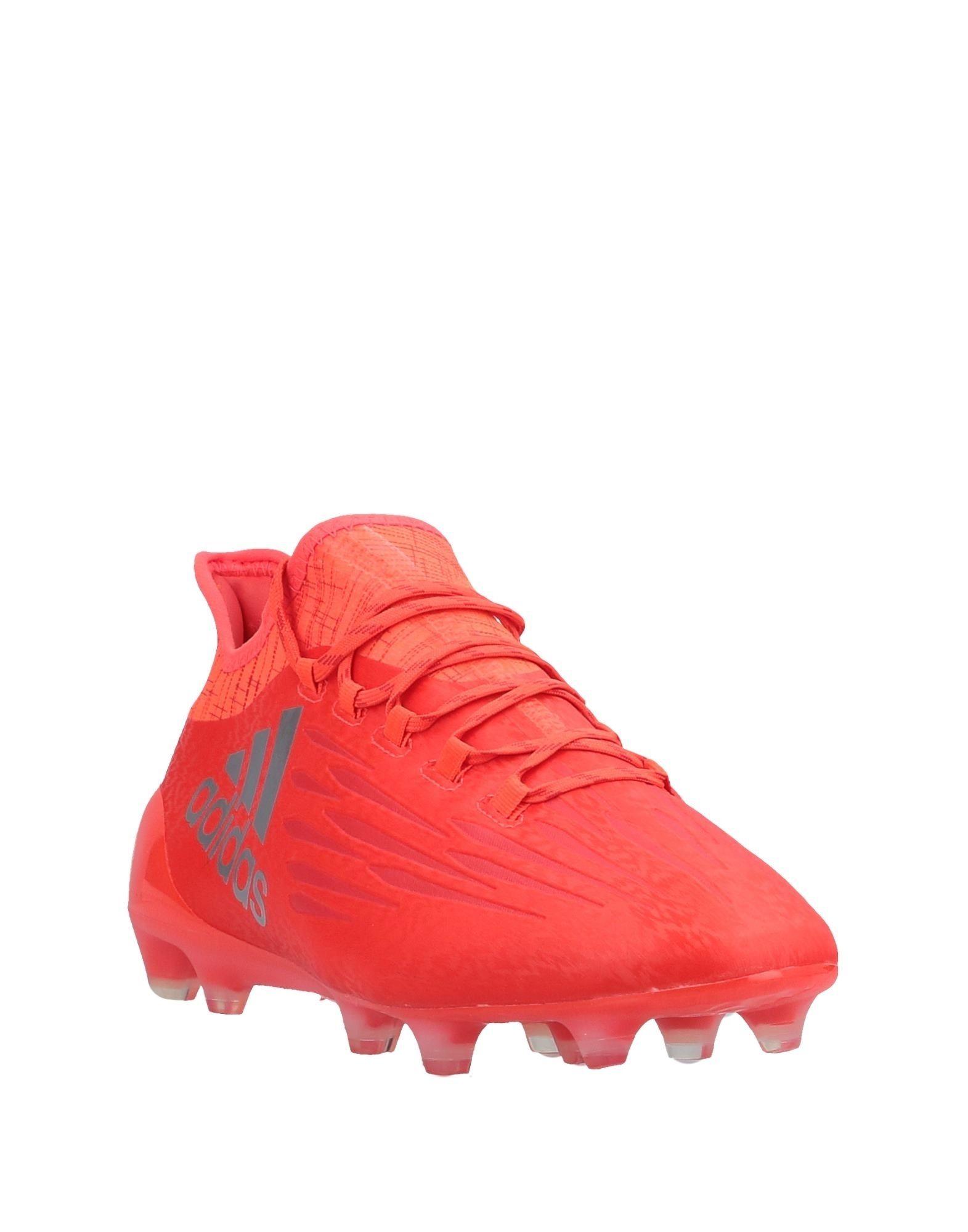 Rabatt echte  Schuhe Adidas Sneakers Herren  echte 11508207JR d02407