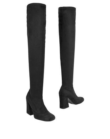 nuovo stile 1da5e b6856 Stivali 8 By Yoox Donna - Acquista online su YOOX - 11508211AV