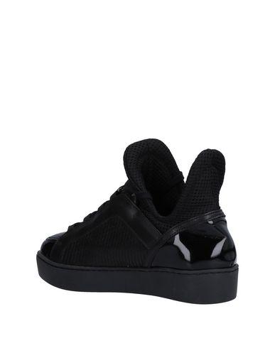 Pinko Sneakers Donna Scarpe Nero