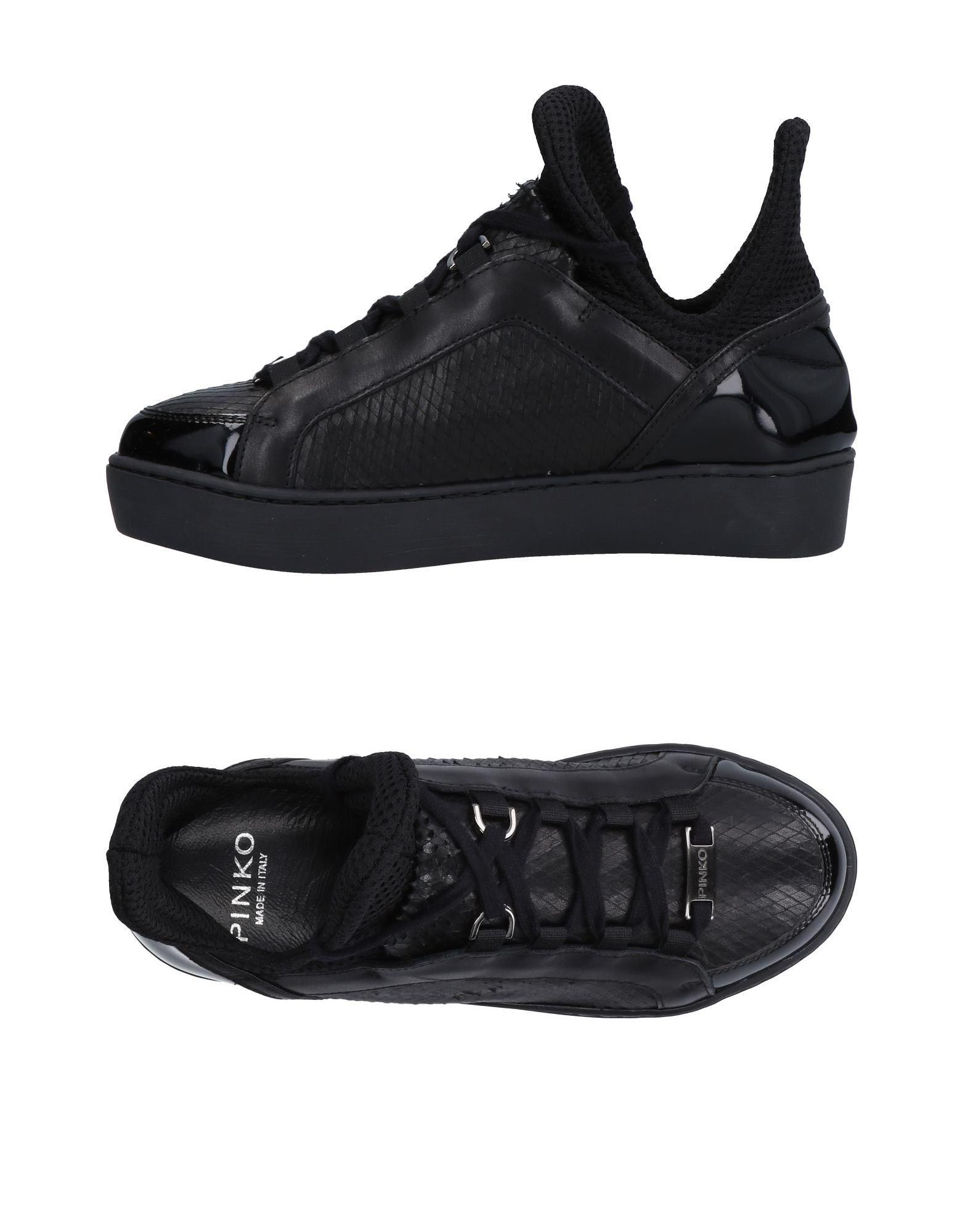 Scarpe economiche e resistenti Sneakers Pinko Donna - 11508218GX