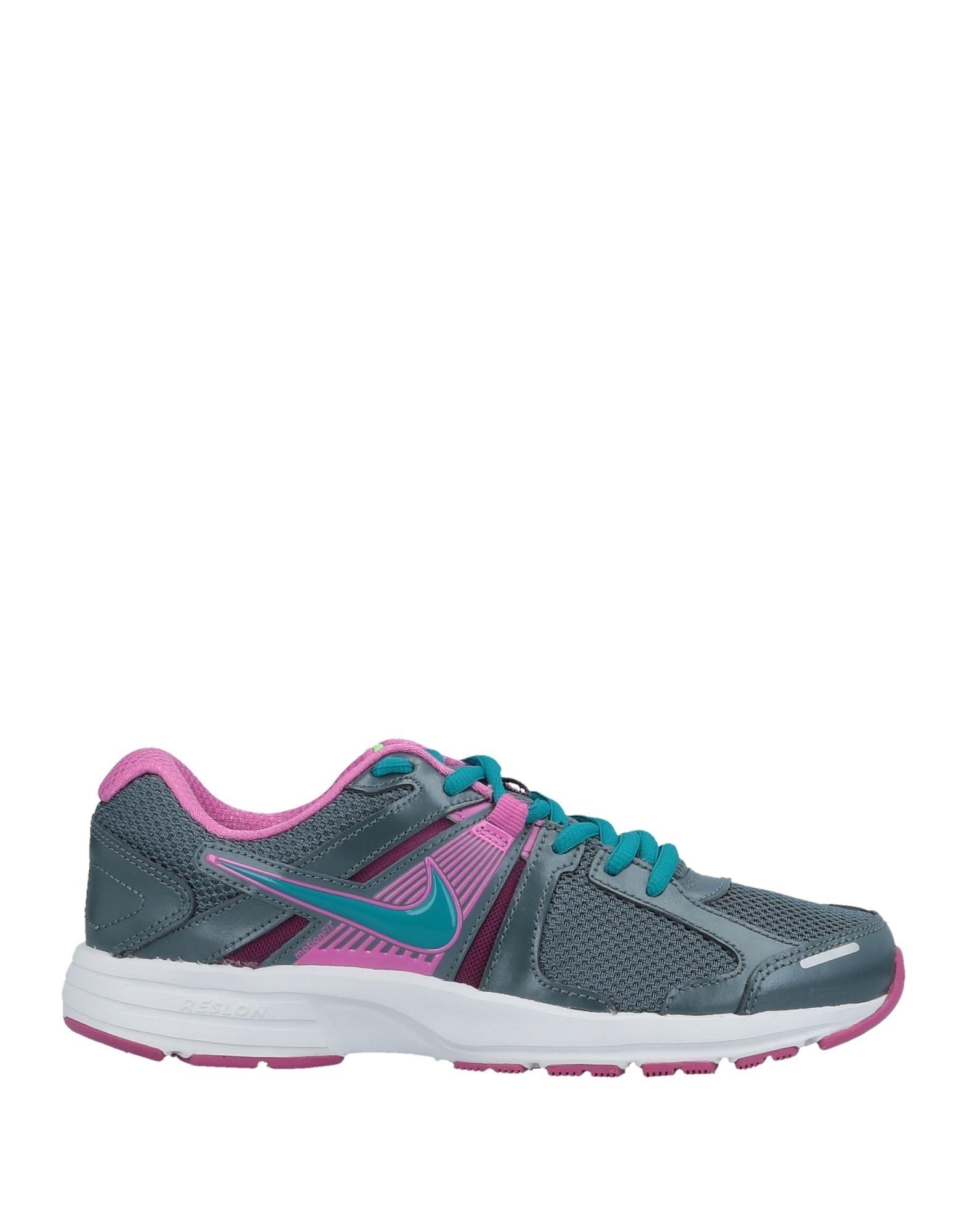 Nike Sneakers Damen  11508231AR Gute Qualität beliebte Schuhe