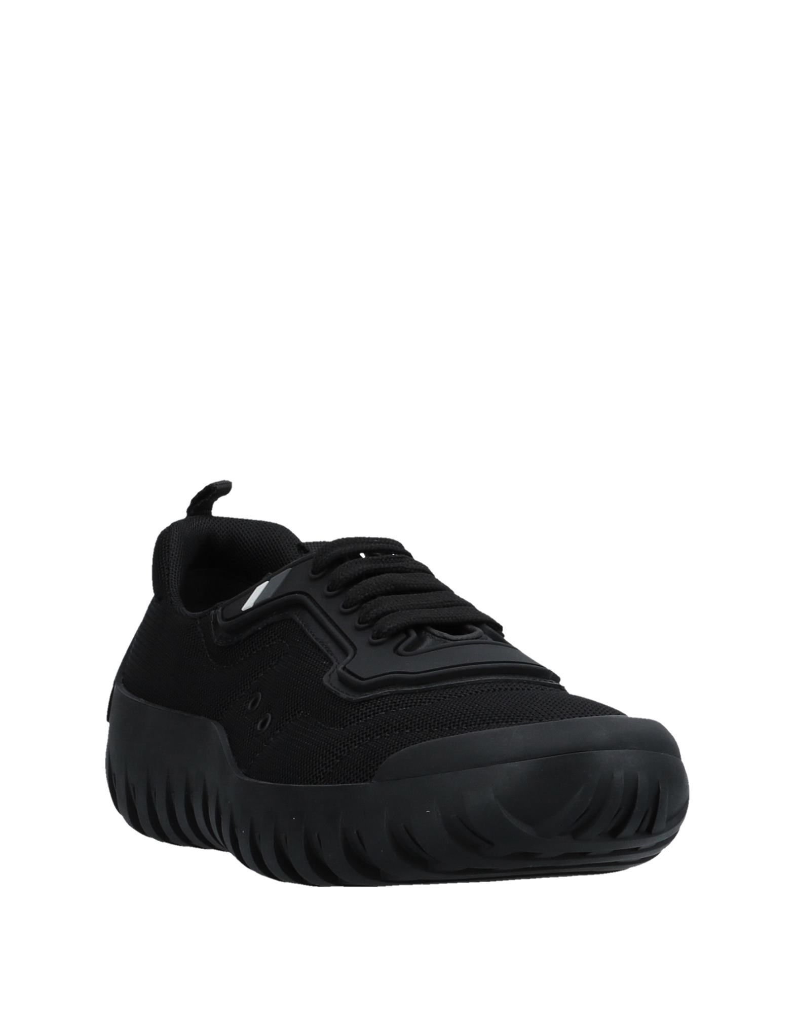 Prada Sport Gute Sneakers Herren  11508237LG Gute Sport Qualität beliebte Schuhe 9d627b