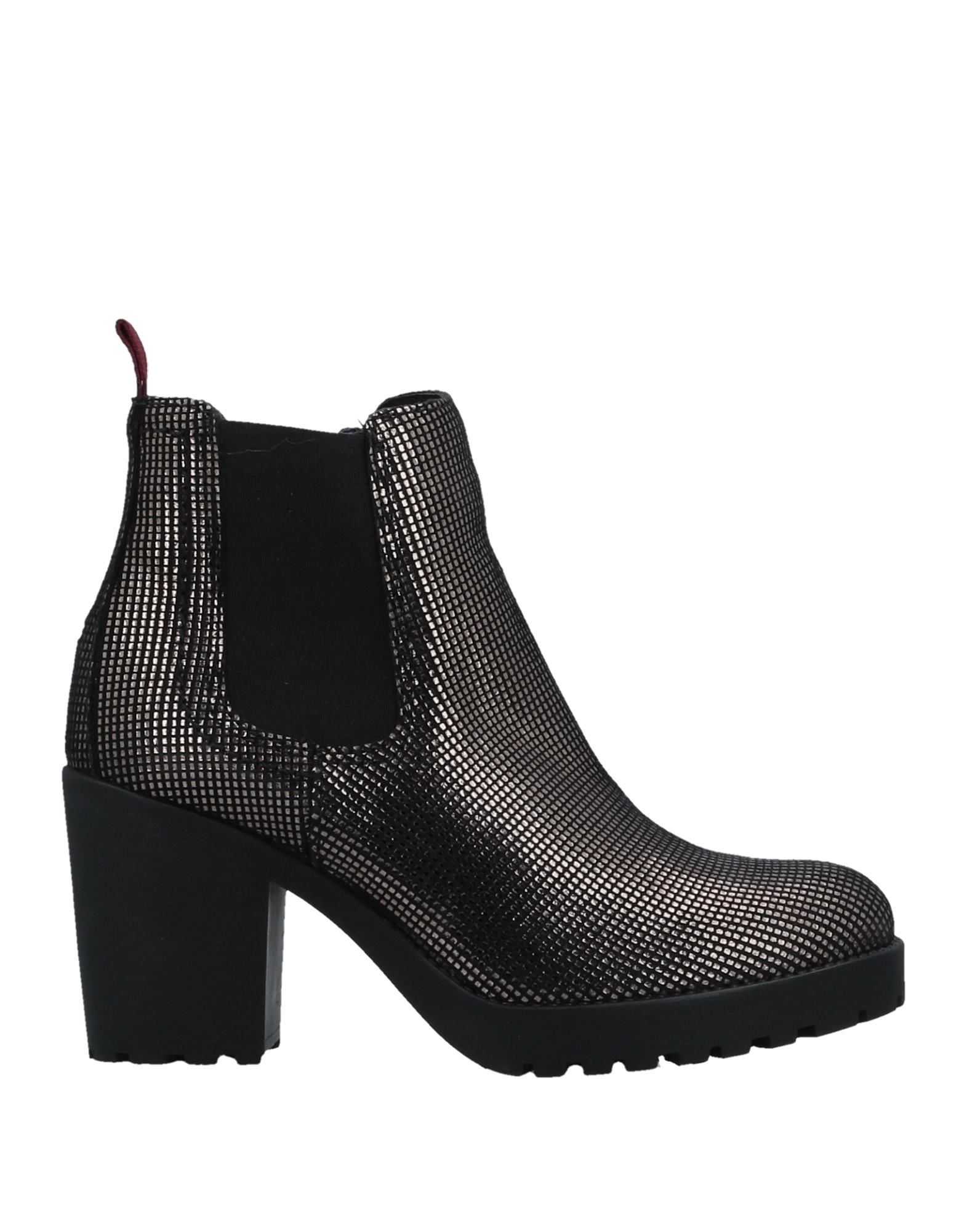 Tommy 11508239DT Jeans Stiefelette Damen  11508239DT Tommy Gute Qualität beliebte Schuhe e861b6