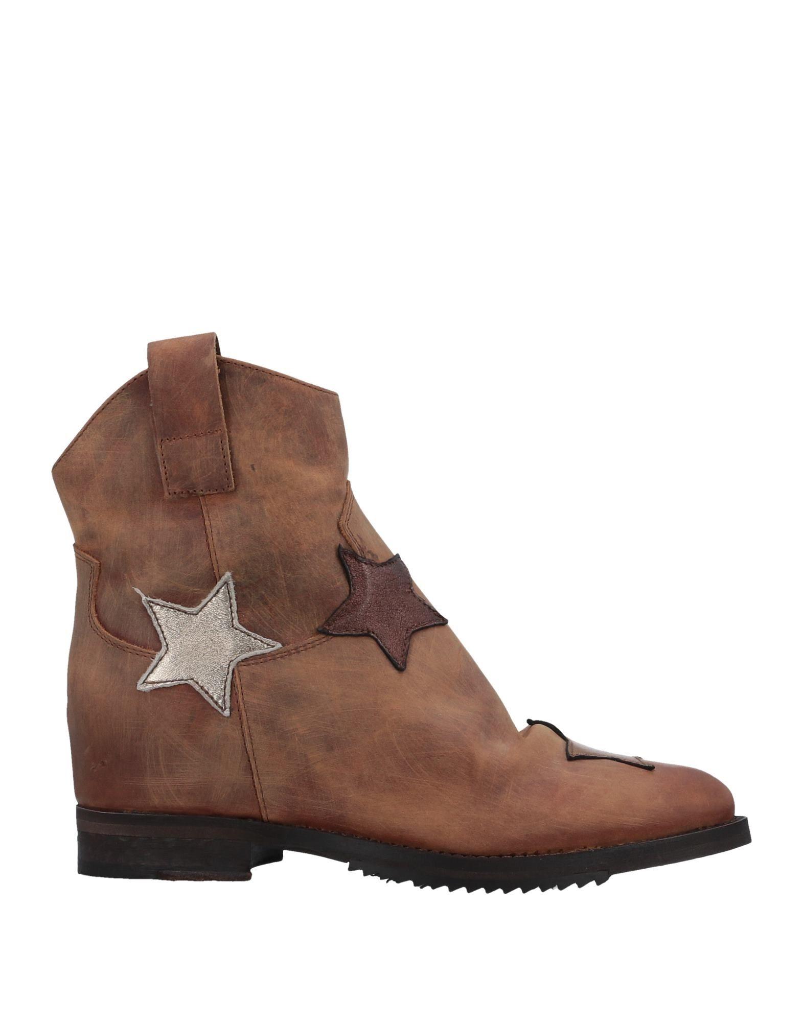 J D Julie Dee Ankle Boot - Women J D Julie Dee  Ankle Boots online on  Dee United Kingdom - 11508242JA 3475d6