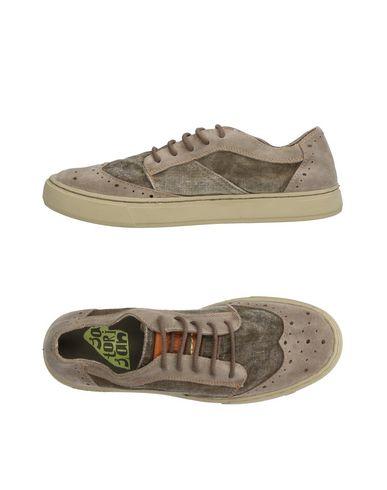 Satorisan Satorisan Sneakers Satorisan Sneakers Kaki Sneakers Kaki Satorisan Kaki XOnvHTqwB