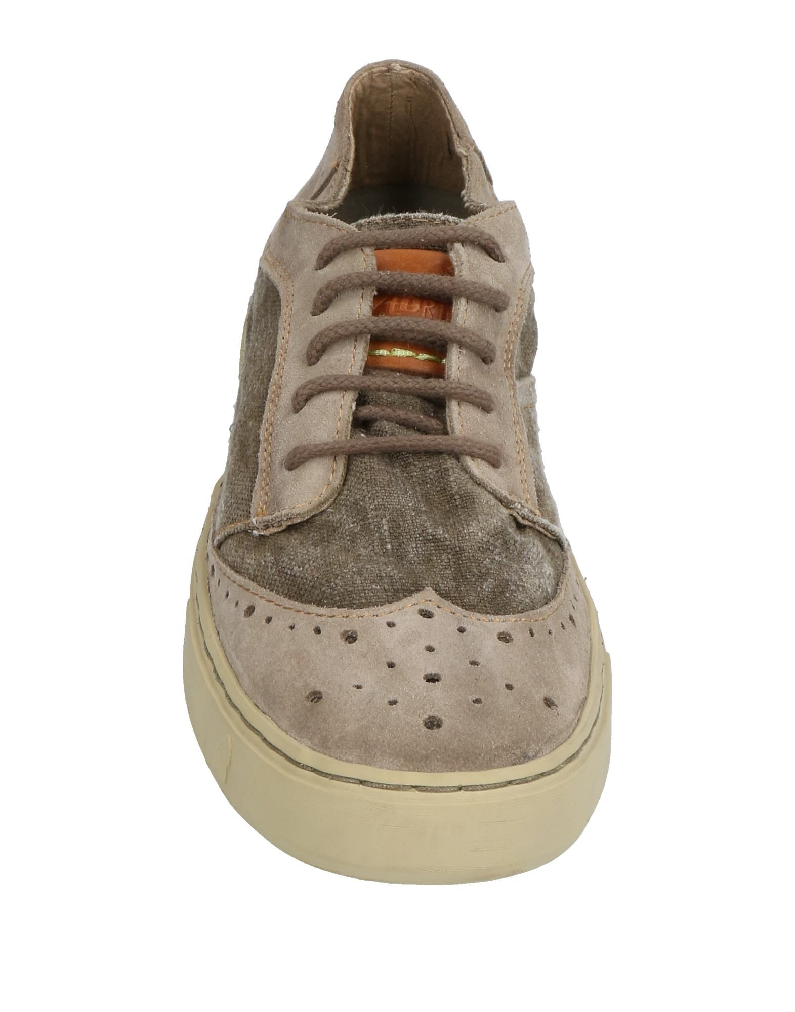 Rabatt echte Schuhe Satorisan  Sneakers Herren  Satorisan 11508247CW 892fb5