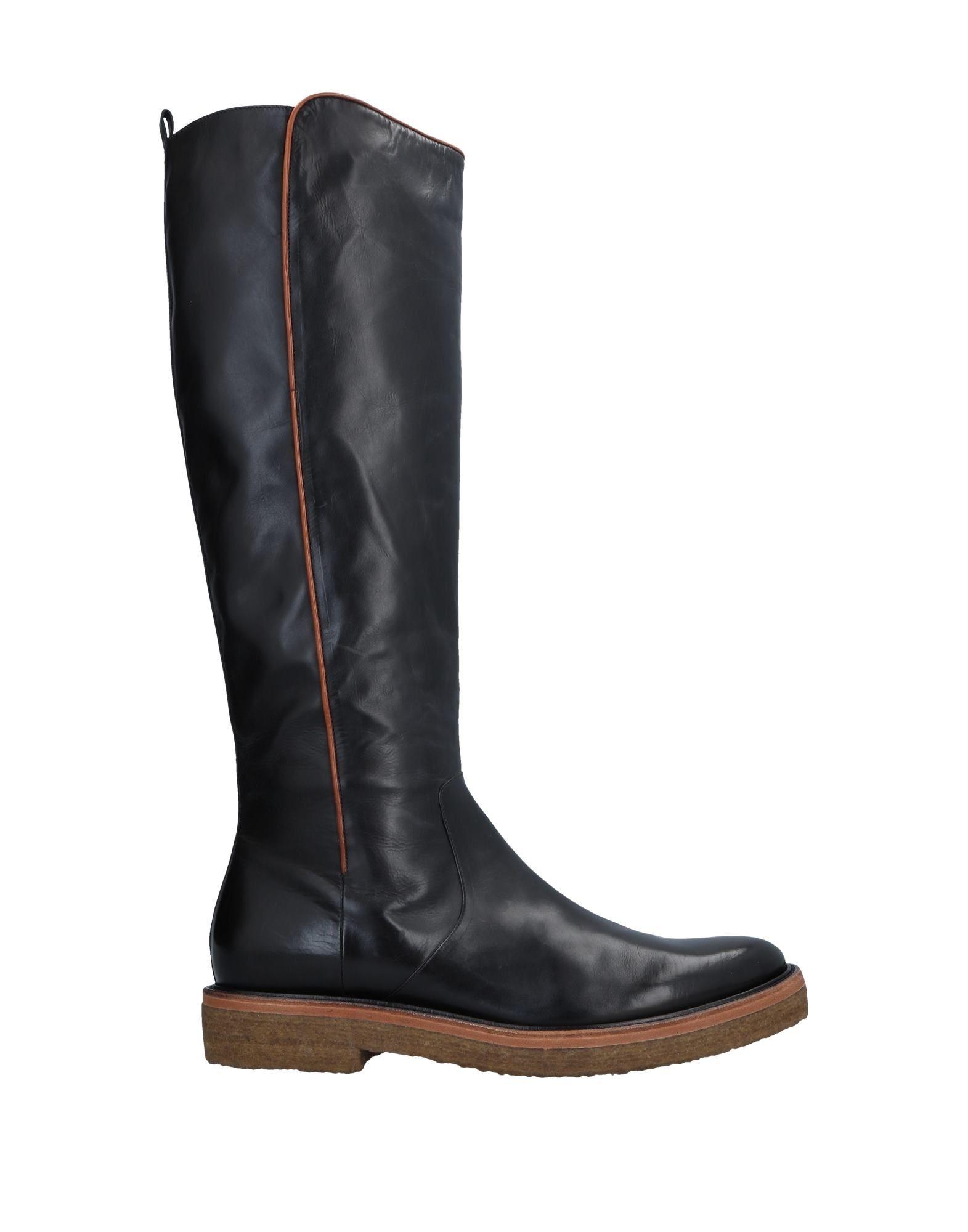 Dries Van Noten Stiefel Damen  11508248VWGünstige gut aussehende Schuhe