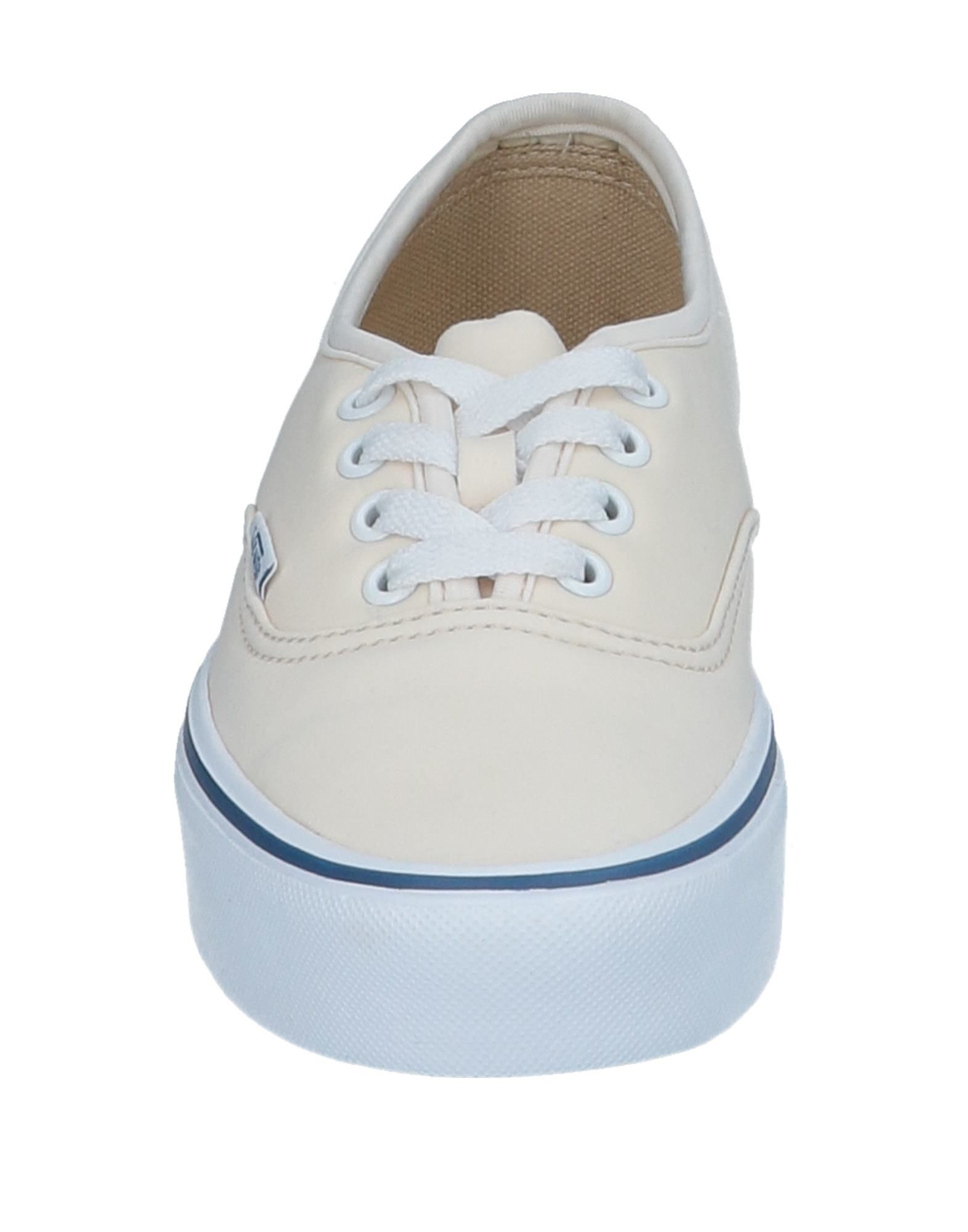 Vans Sneakers - Women Women Women Vans Sneakers online on  Canada - 11508256GN ea38fc