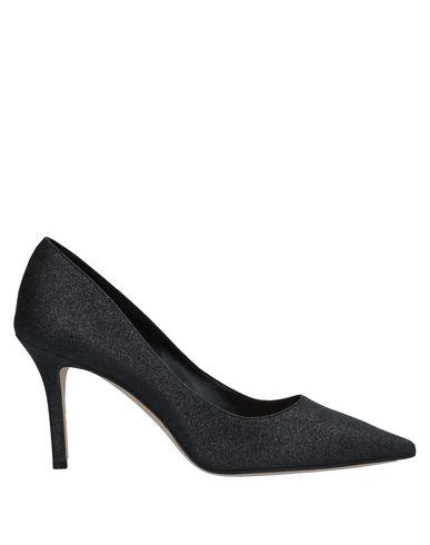 Los zapatos más populares para hombres y mujeres Zapato De Salón The Seller Mujer - Salones The Seller   - 11508261PA Negro