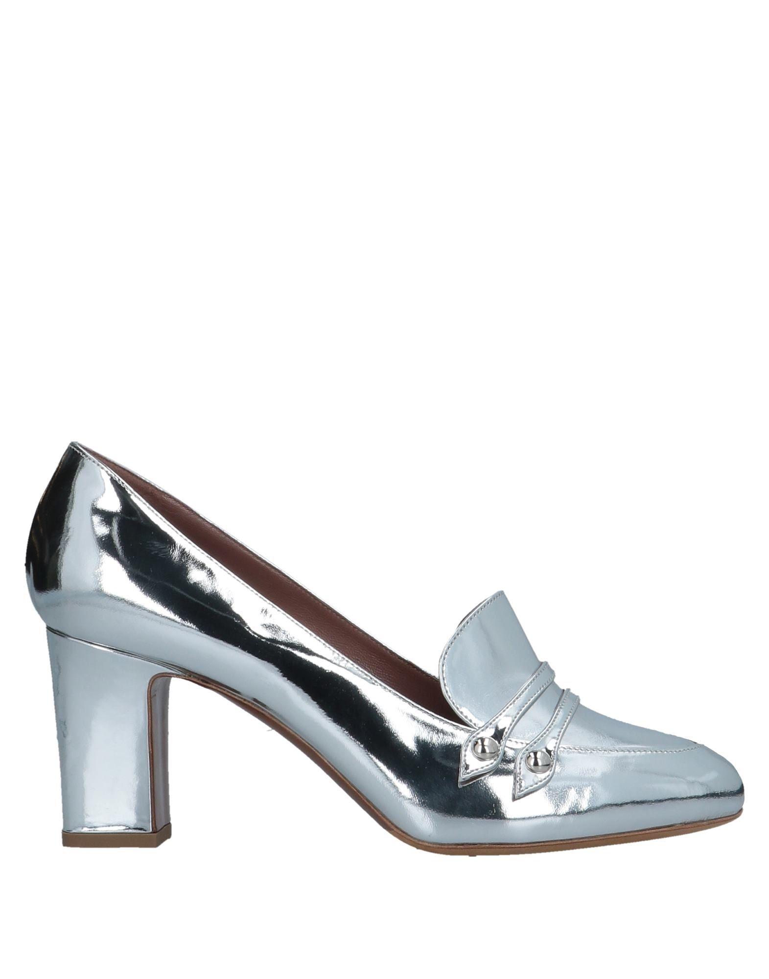 Tabitha Simmons Mokassins Damen  11508263ANGünstige gut aussehende Schuhe
