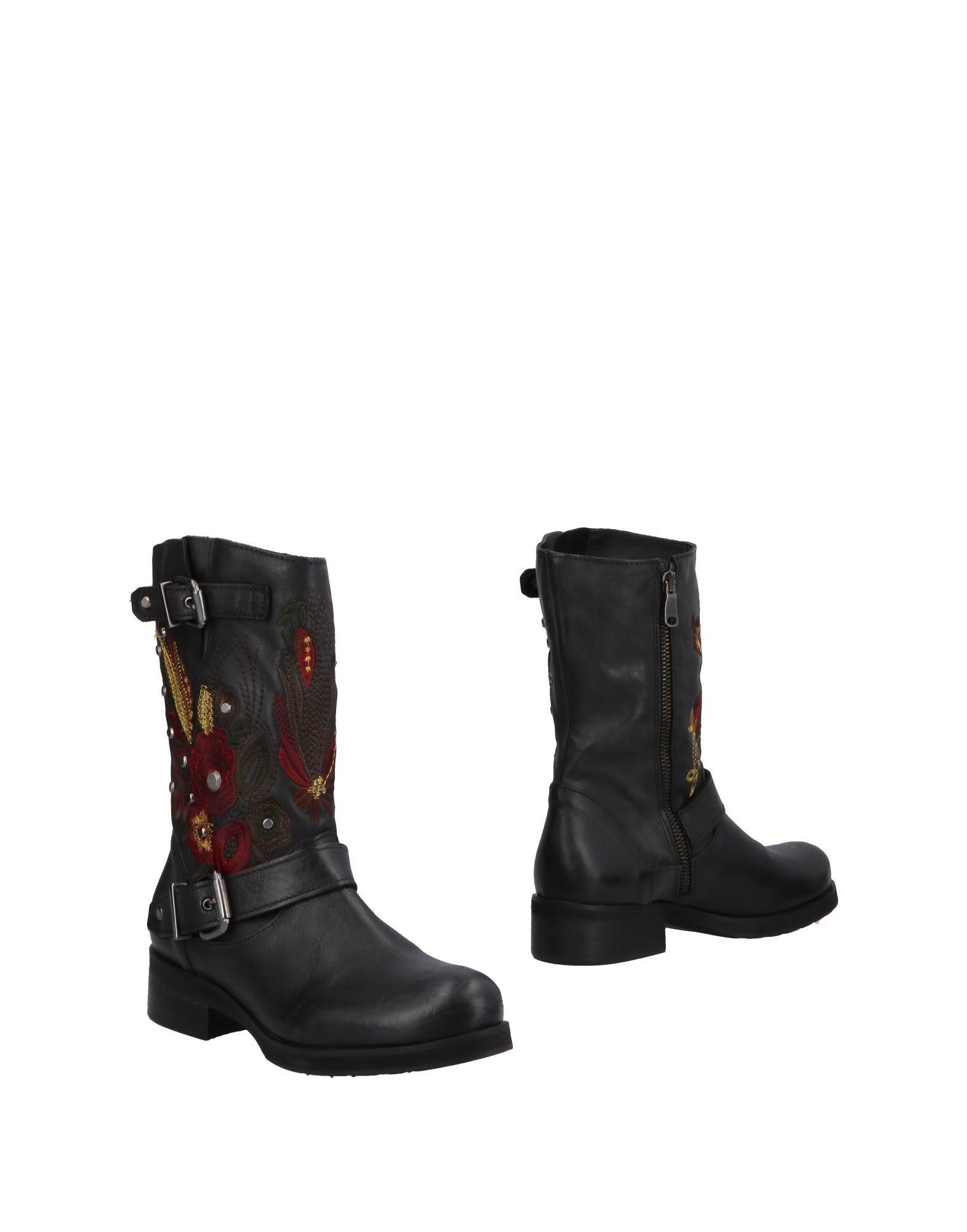 J|D Julie Dee Ankle Boot - Women J|D Julie Dee  Ankle Boots online on  Dee Canada - 11508270PT c89377