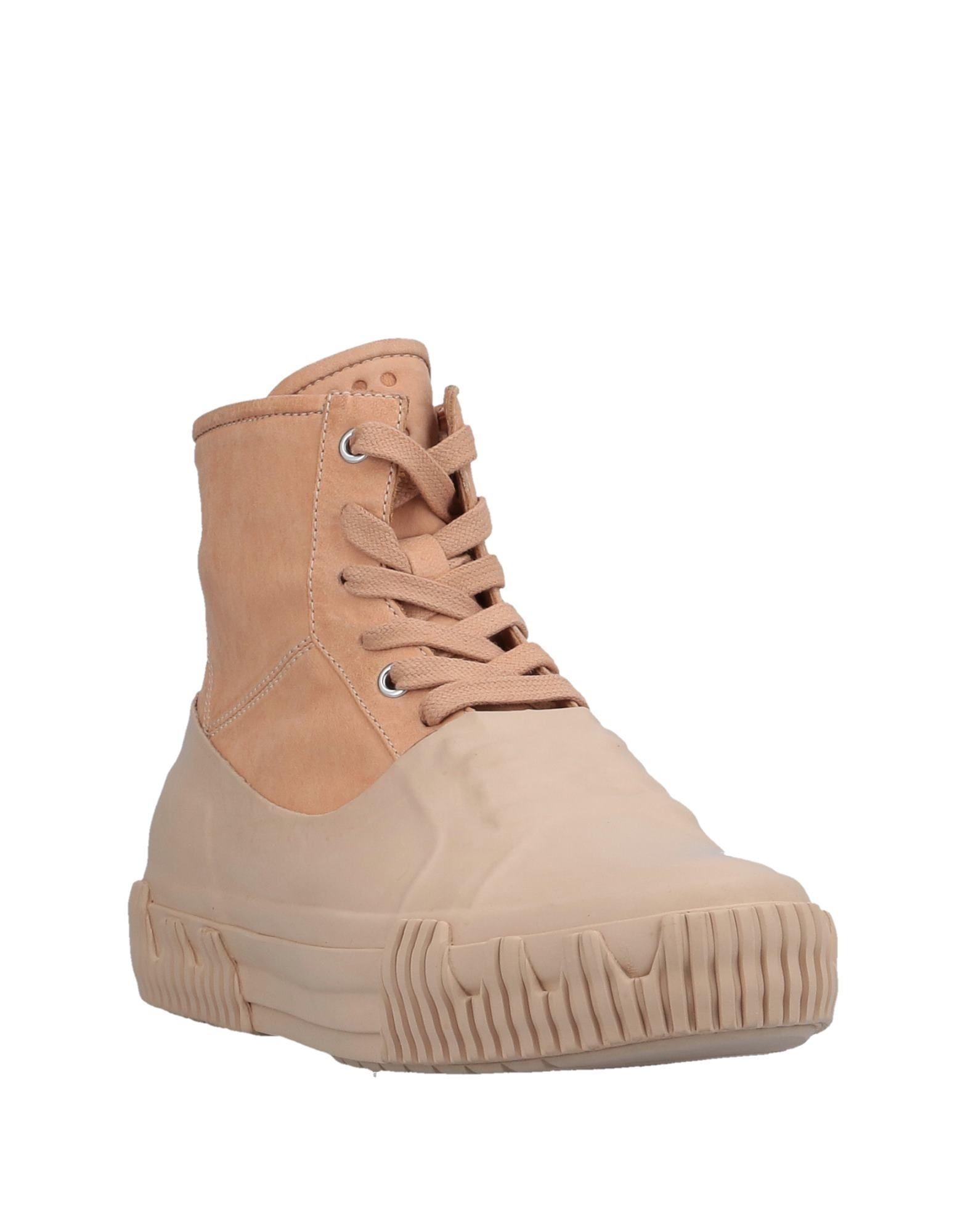 Both Sneakers - Men Both Sneakers online on  United United United Kingdom - 11508272EV 506f39
