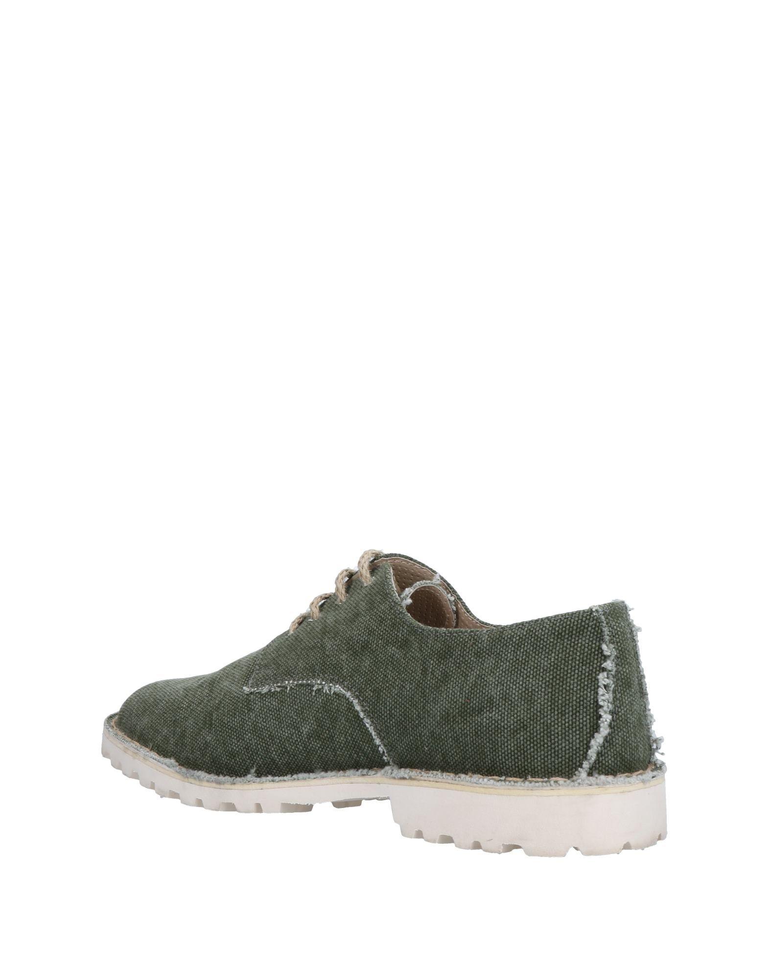 Rabatt Herren echte Schuhe Cesarini Schnürschuhe Herren Rabatt  11508273VV af34e1