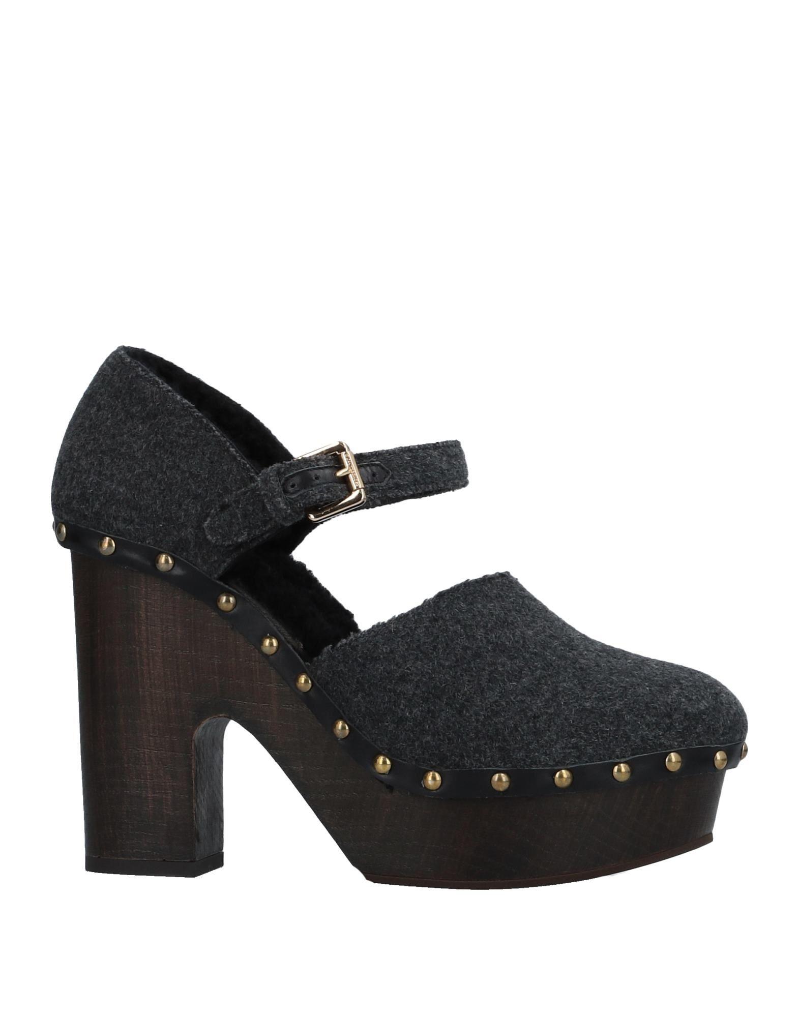 Stilvolle billige Schuhe L' Autre Chose Pumps Damen  11508278VW