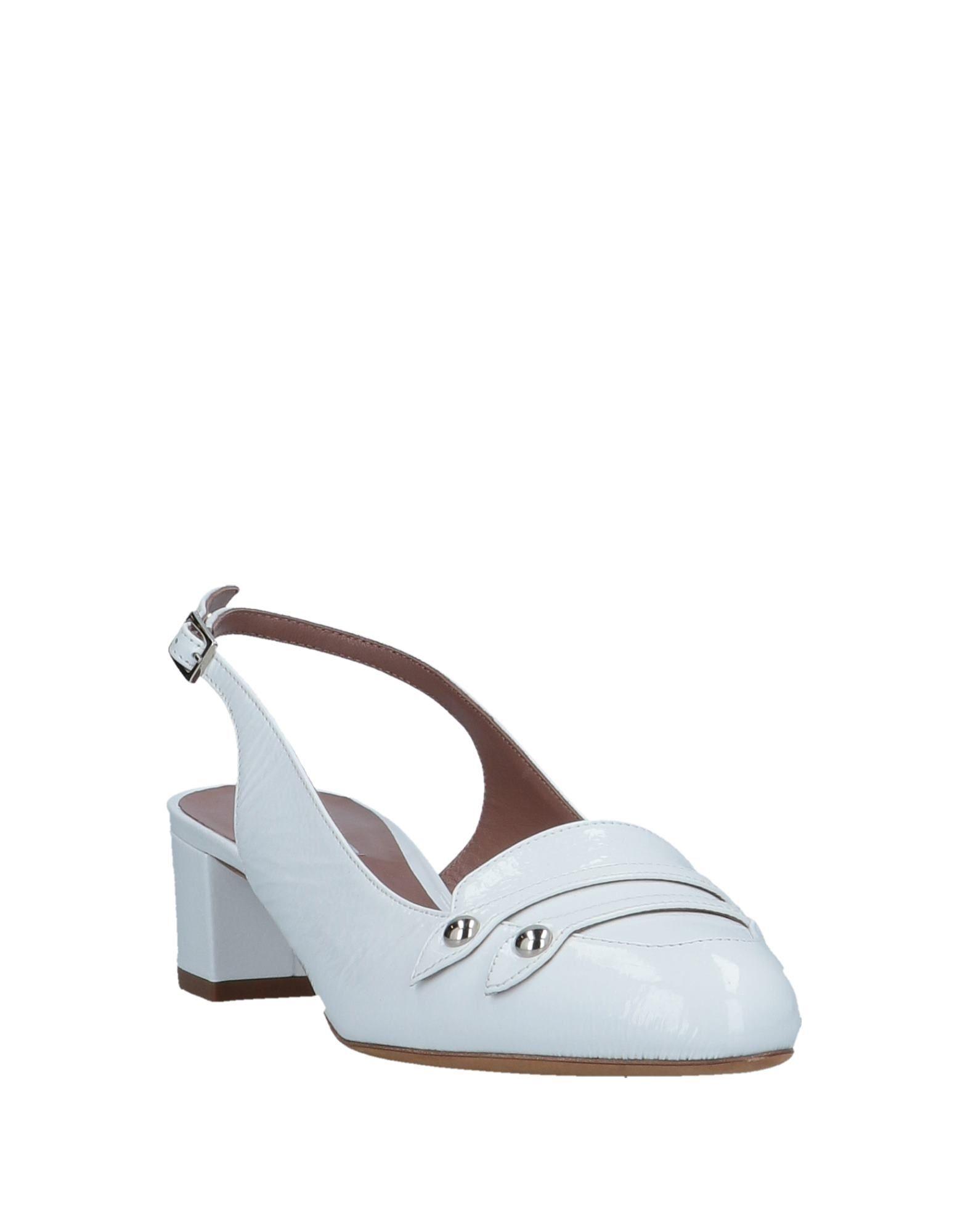 Tabitha  Simmons Mokassins Damen  Tabitha 11508279VBGünstige gut aussehende Schuhe ba6775