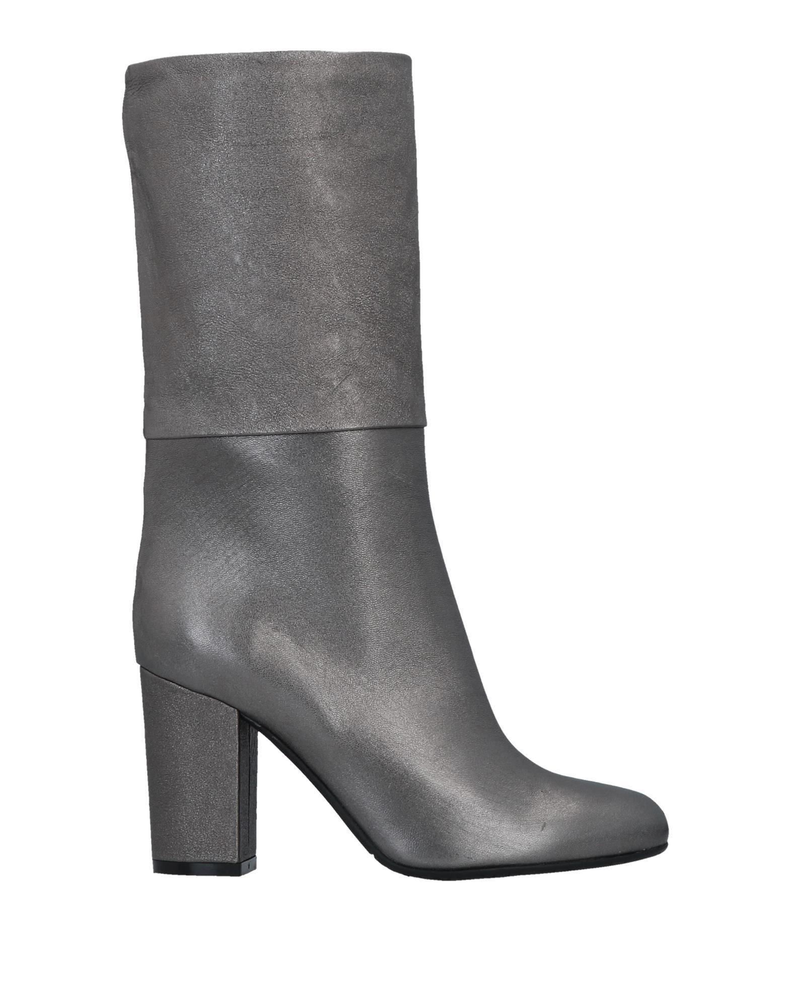 Stilvolle billige Schuhe J|D  Julie Dee Stiefel Damen  J|D 11508285DB 22aaeb