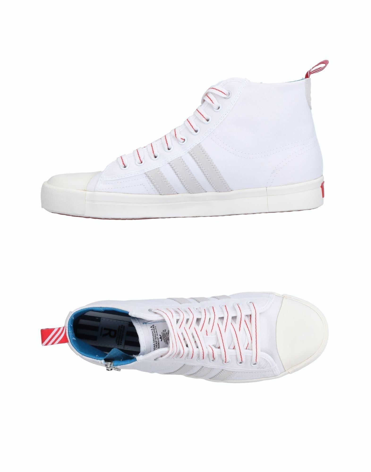 Adidas Originals Sneakers Herren  11508286TR