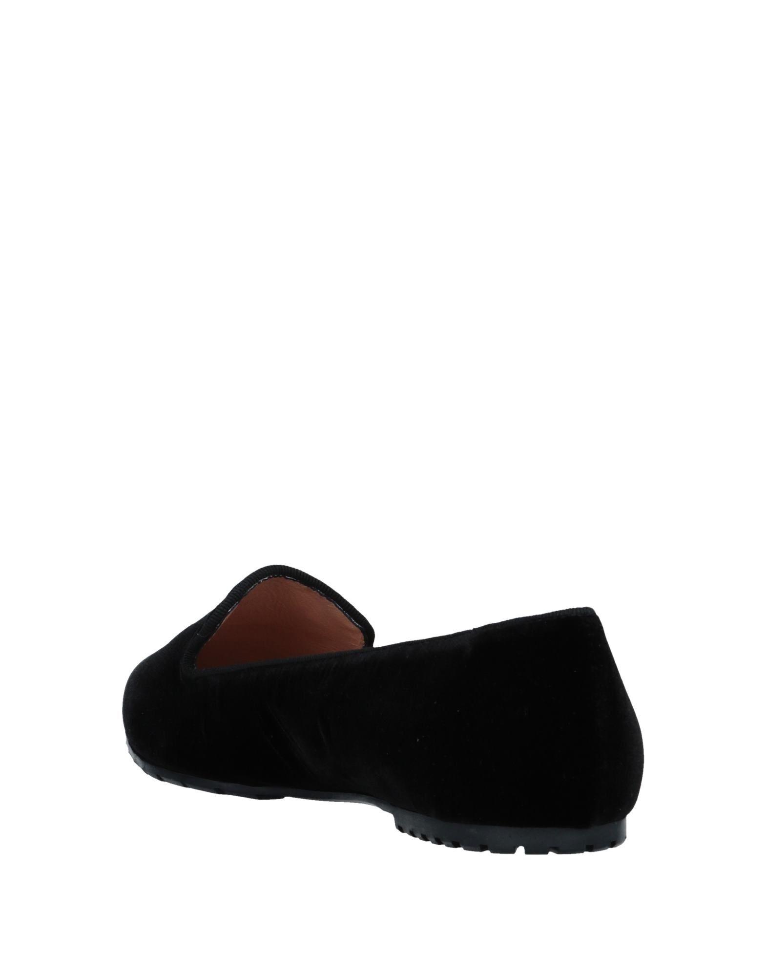 Michael Dass Mokassins Damen  Schuhe 11508287LA Gute Qualität beliebte Schuhe  8f78f6
