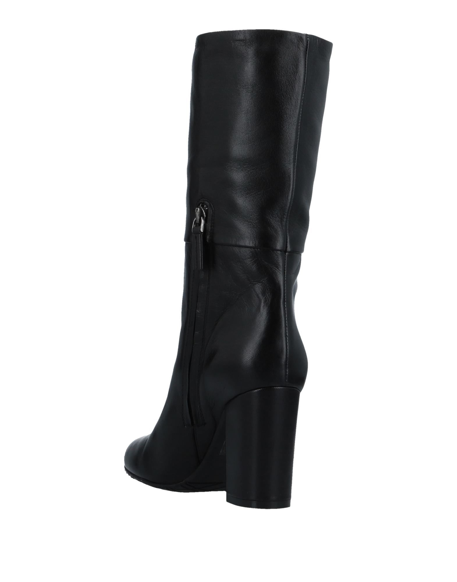 Stilvolle billige Schuhe J|D  Julie Dee Stiefel Damen  J|D 11508293AQ c8b291