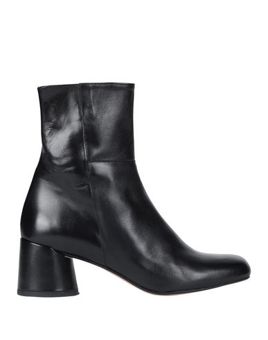 8 By Yoox Ankle Boot   Footwear by 8 By Yoox