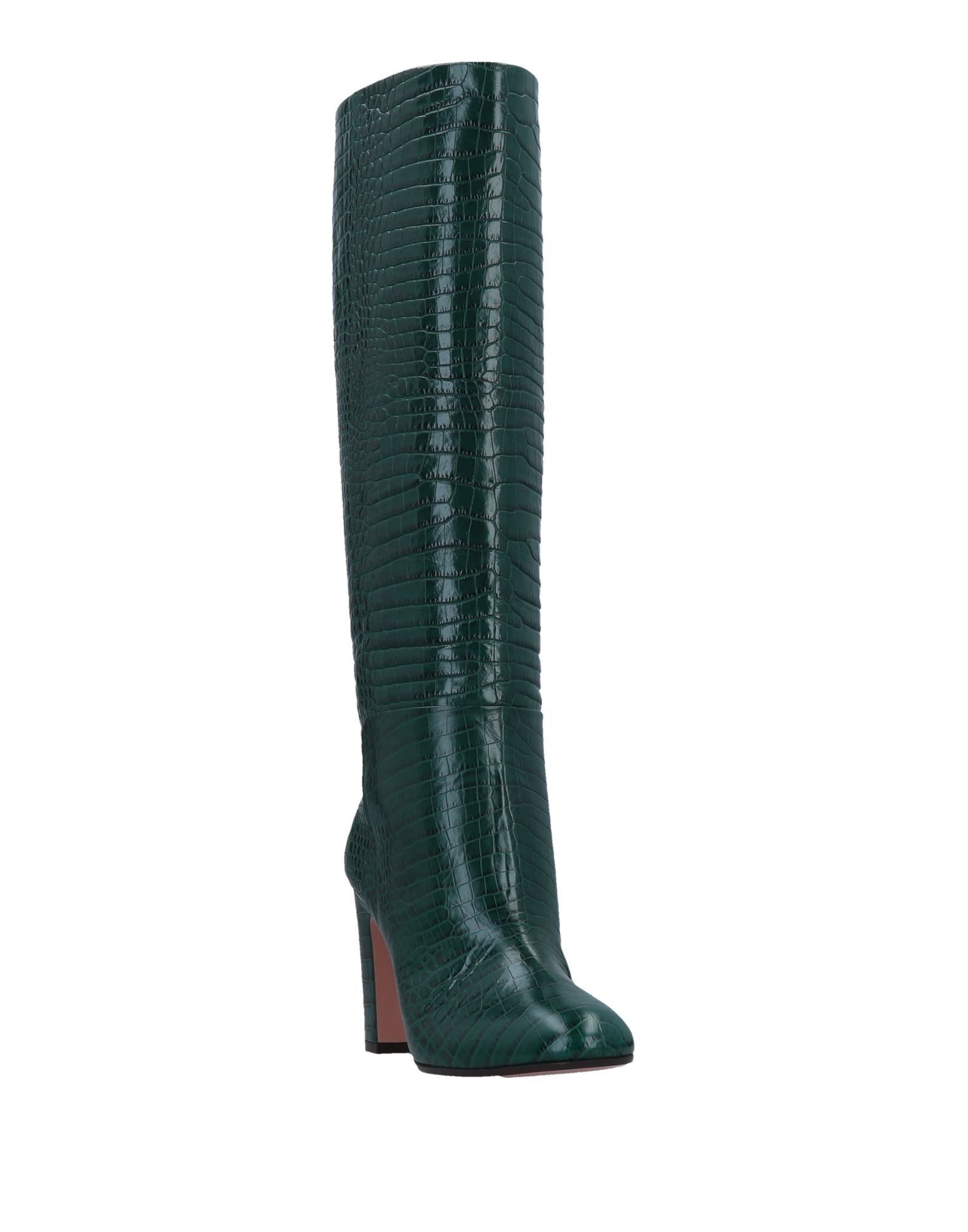 Aquazzura Stiefel Damen Schuhe  11508305ELGünstige gut aussehende Schuhe Damen 5b7298