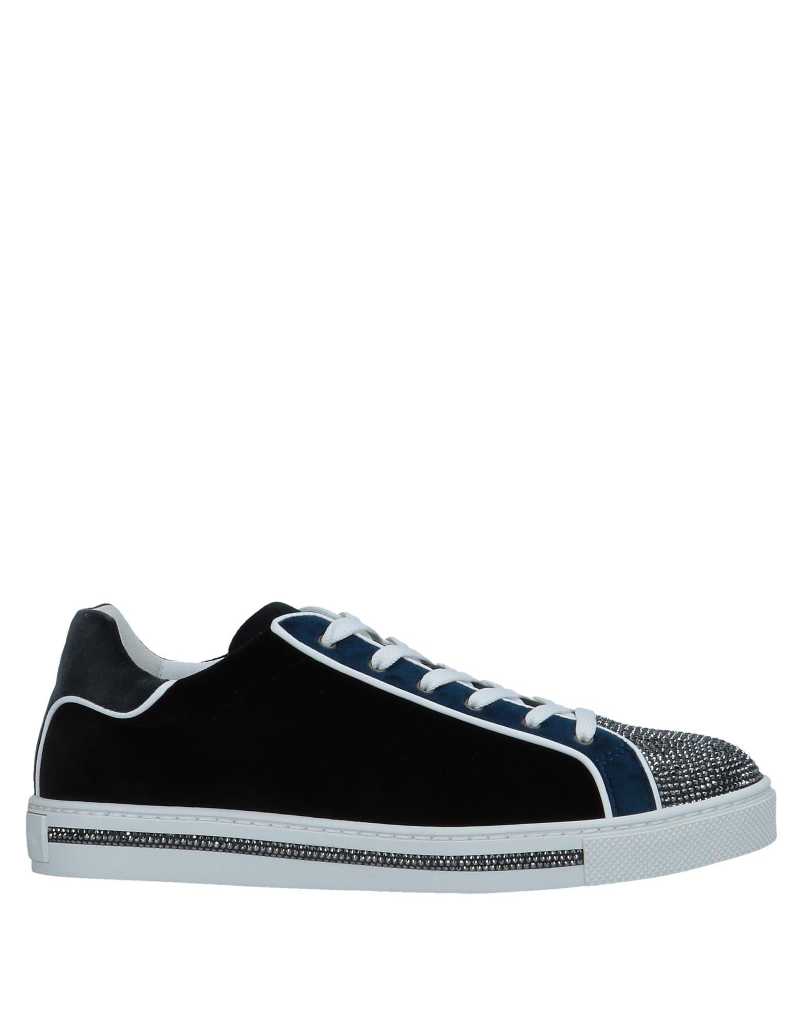 Rene' Caovilla Sneakers Damen  11508319HDGünstige gut aussehende Schuhe