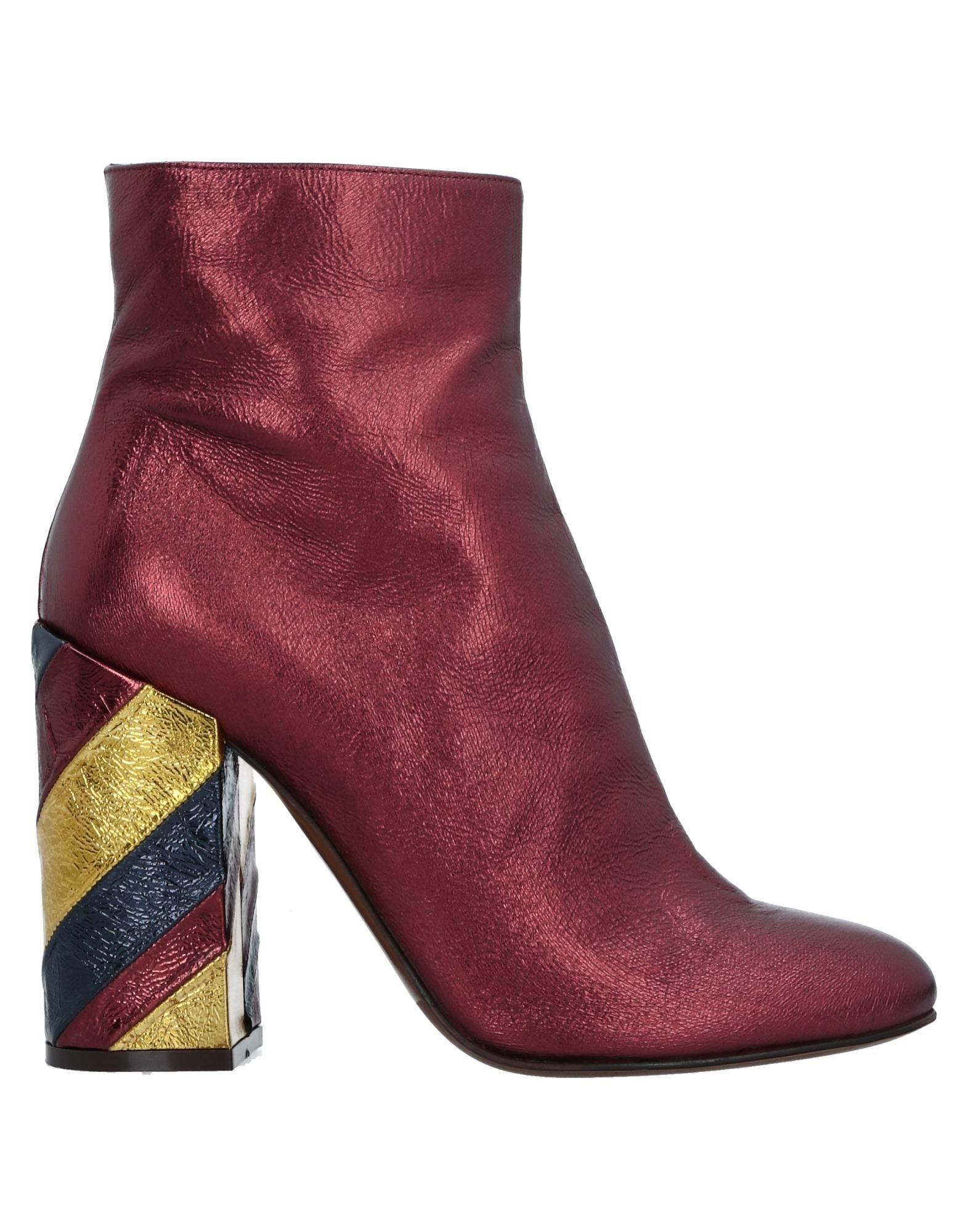 Sneakers Ebarrito Uomo - 11525672SU Scarpe economiche e buone