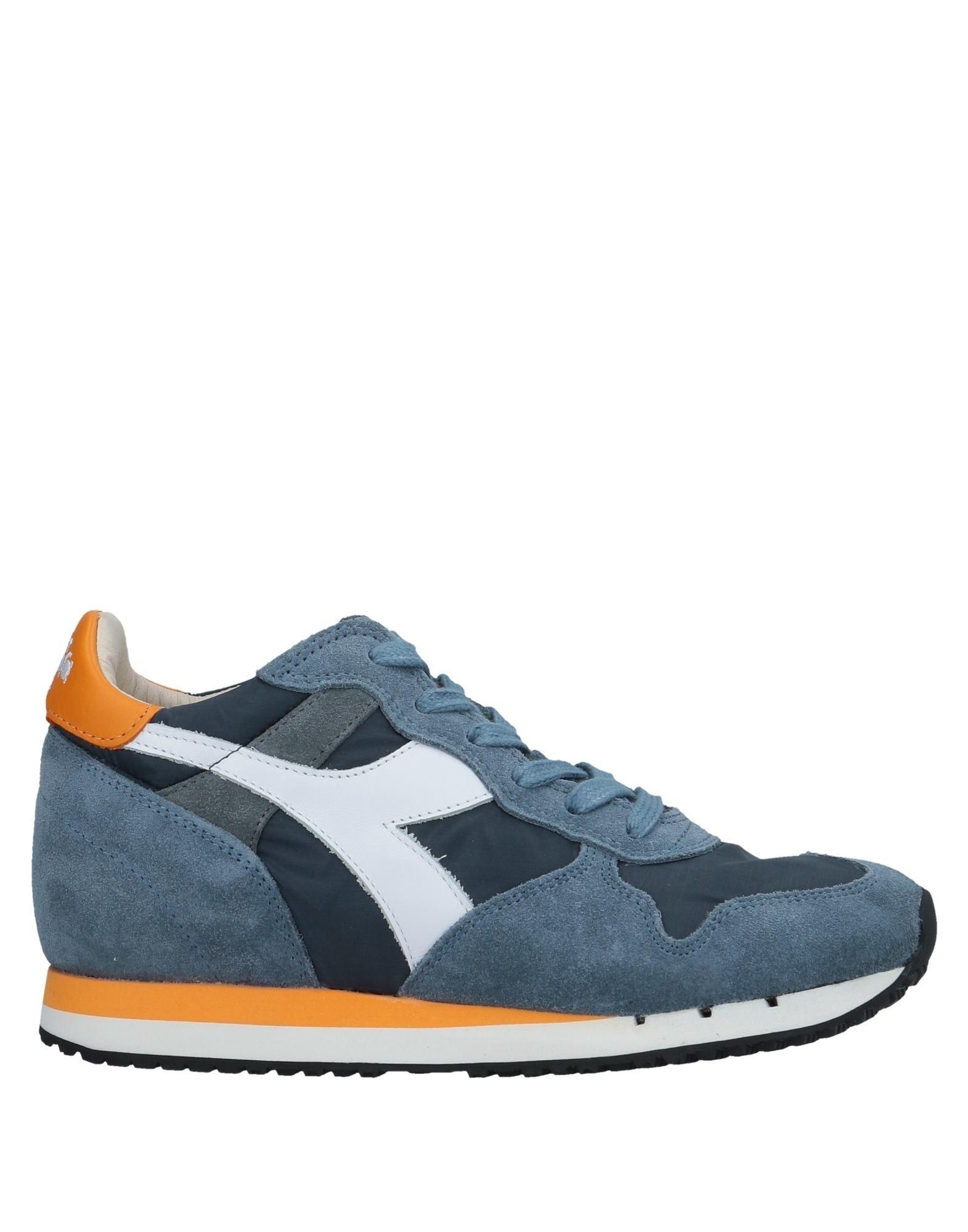 Diadora Heritage Sneakers Damen  11508333EB Gute Qualität beliebte Schuhe