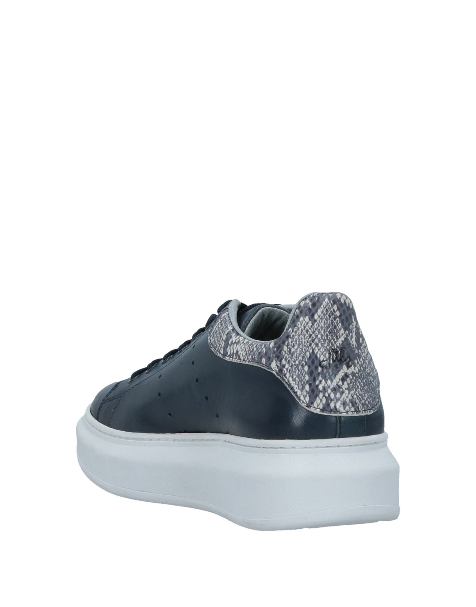 Gut tragenJulz um billige Schuhe zu tragenJulz Gut Fresh Groceries Sneakers Damen  11508340HW bffad7