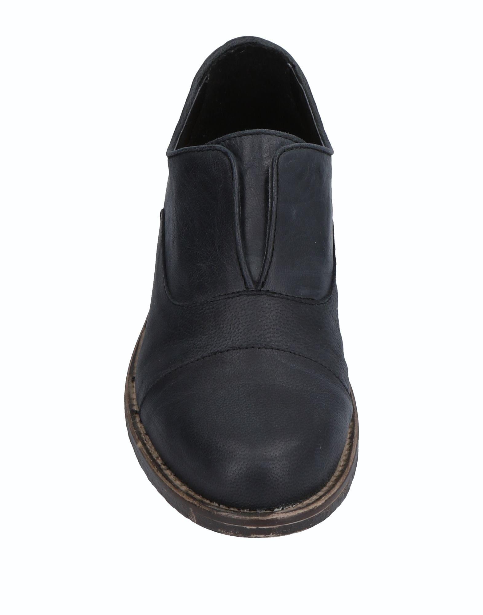 Penelope Mokassins Damen  11508341JH Gute Qualität beliebte Schuhe