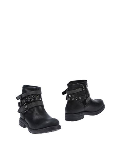 Zapatos casuales  salvajes Botín Pelope Mujer - Botines Pelope  casuales  - 11508345MM 0c1af4