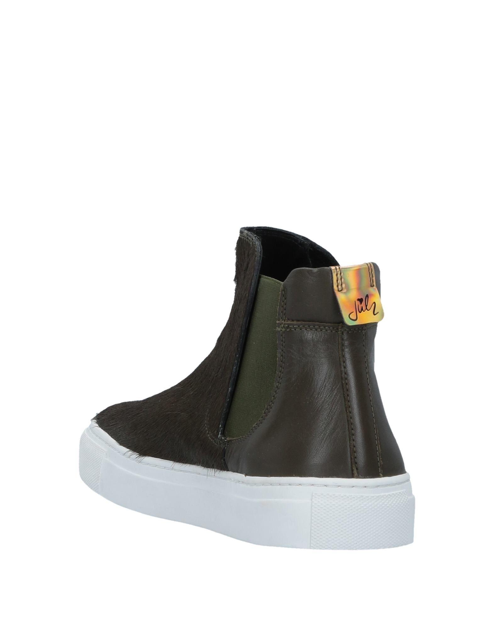 Julz  Fresh Groceries Sneakers Damen  Julz 11508349SW ebd13b