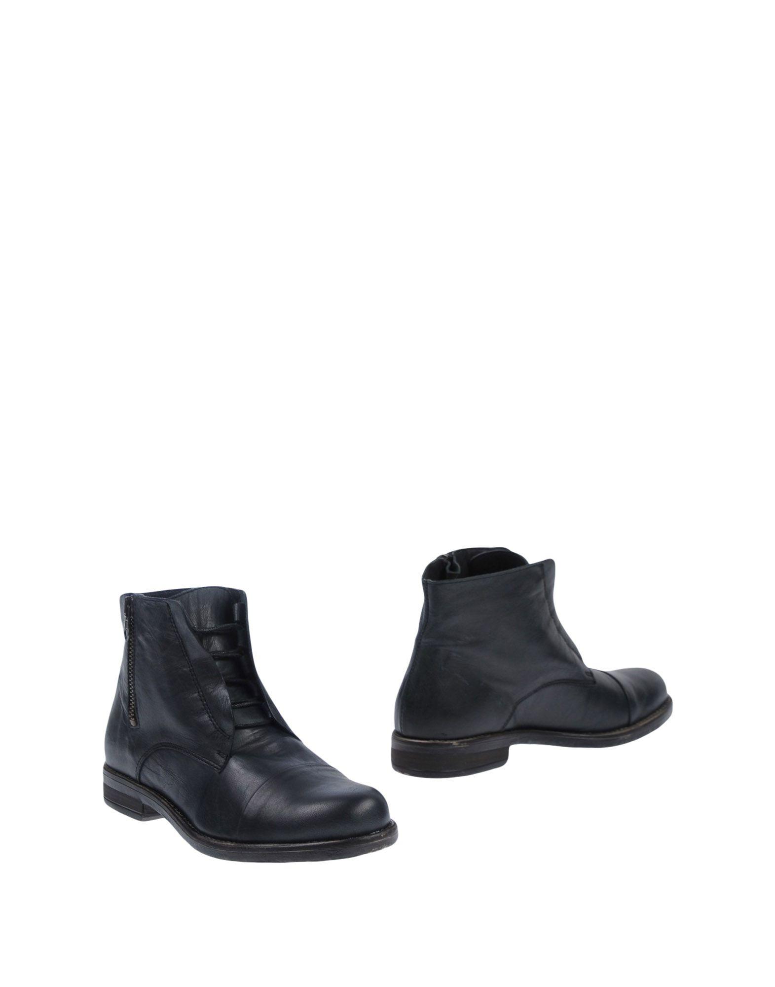 Penelope Stiefelette Damen  11508350BC Gute Qualität beliebte Schuhe