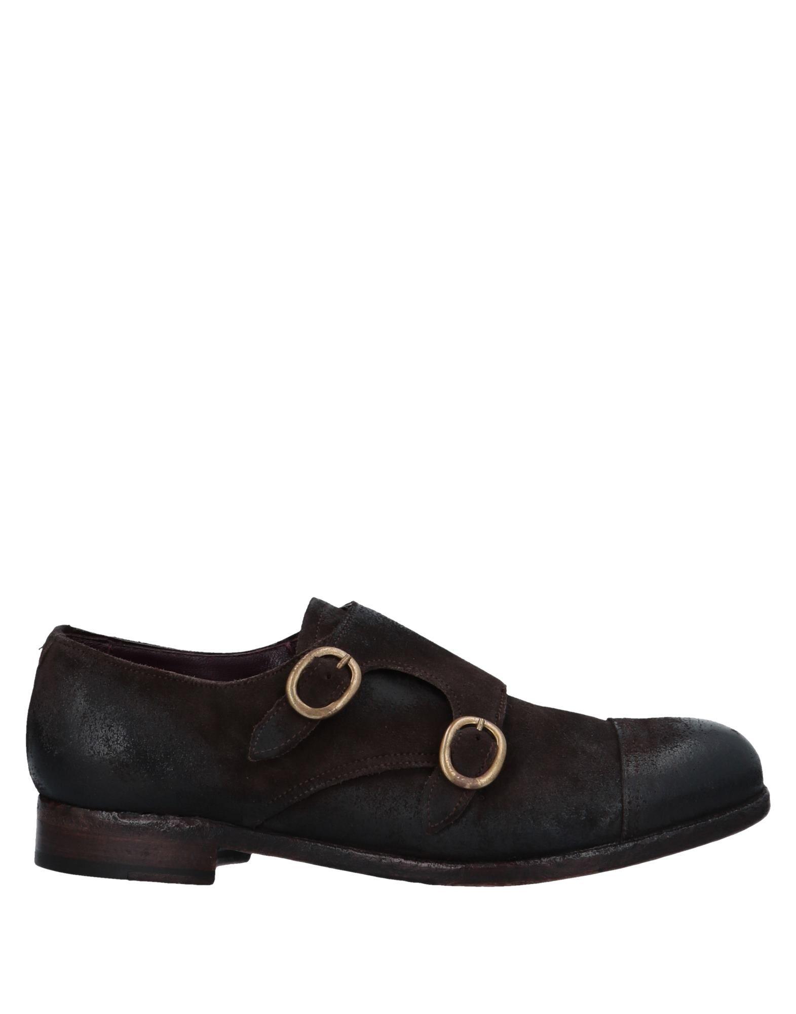Lidfort Loafers - Men Lidfort Loafers online 11508366OB on  Canada - 11508366OB online 557f98