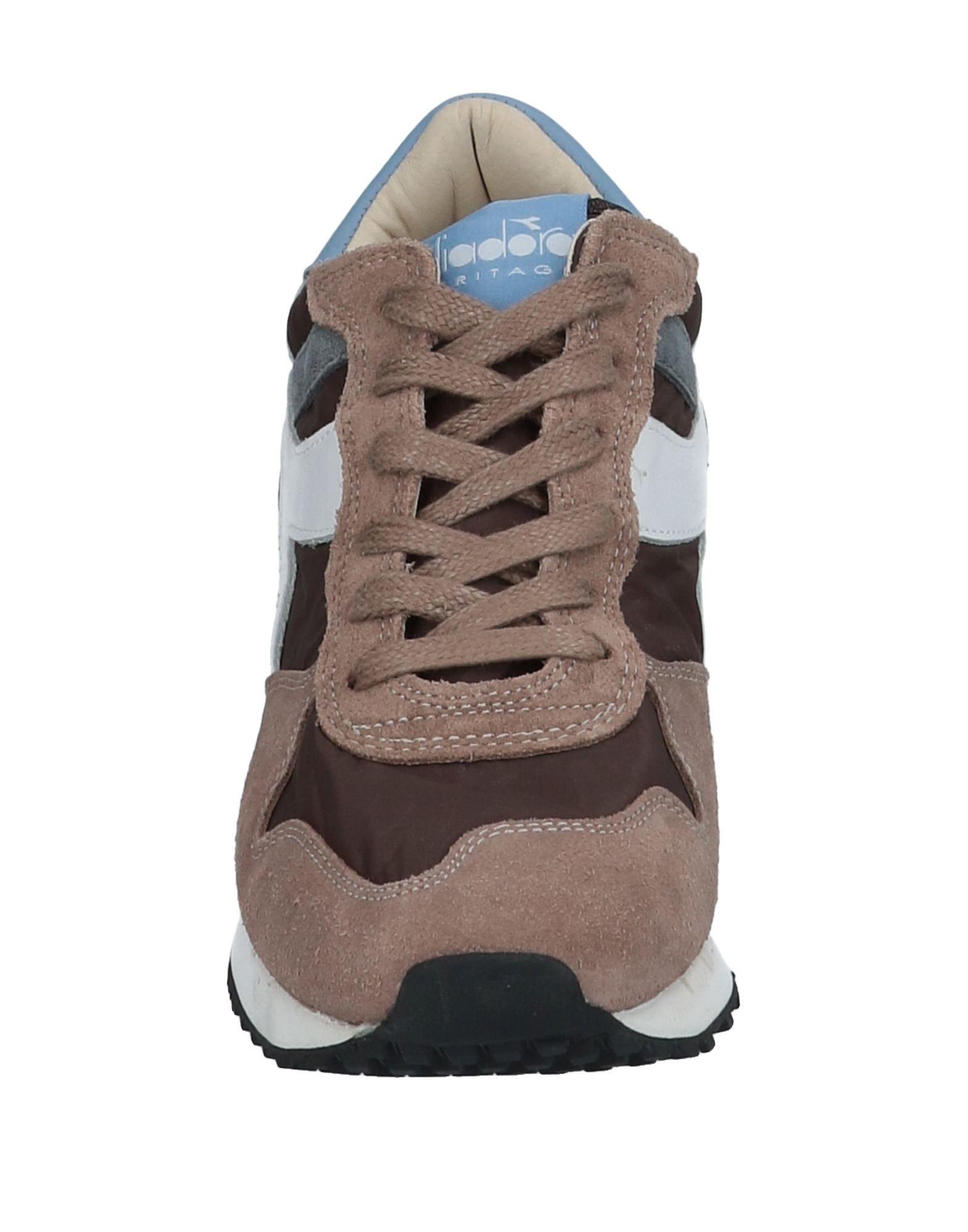 Diadora Heritage Sneakers Qualität Damen  11508371TC Gute Qualität Sneakers beliebte Schuhe 329dc4